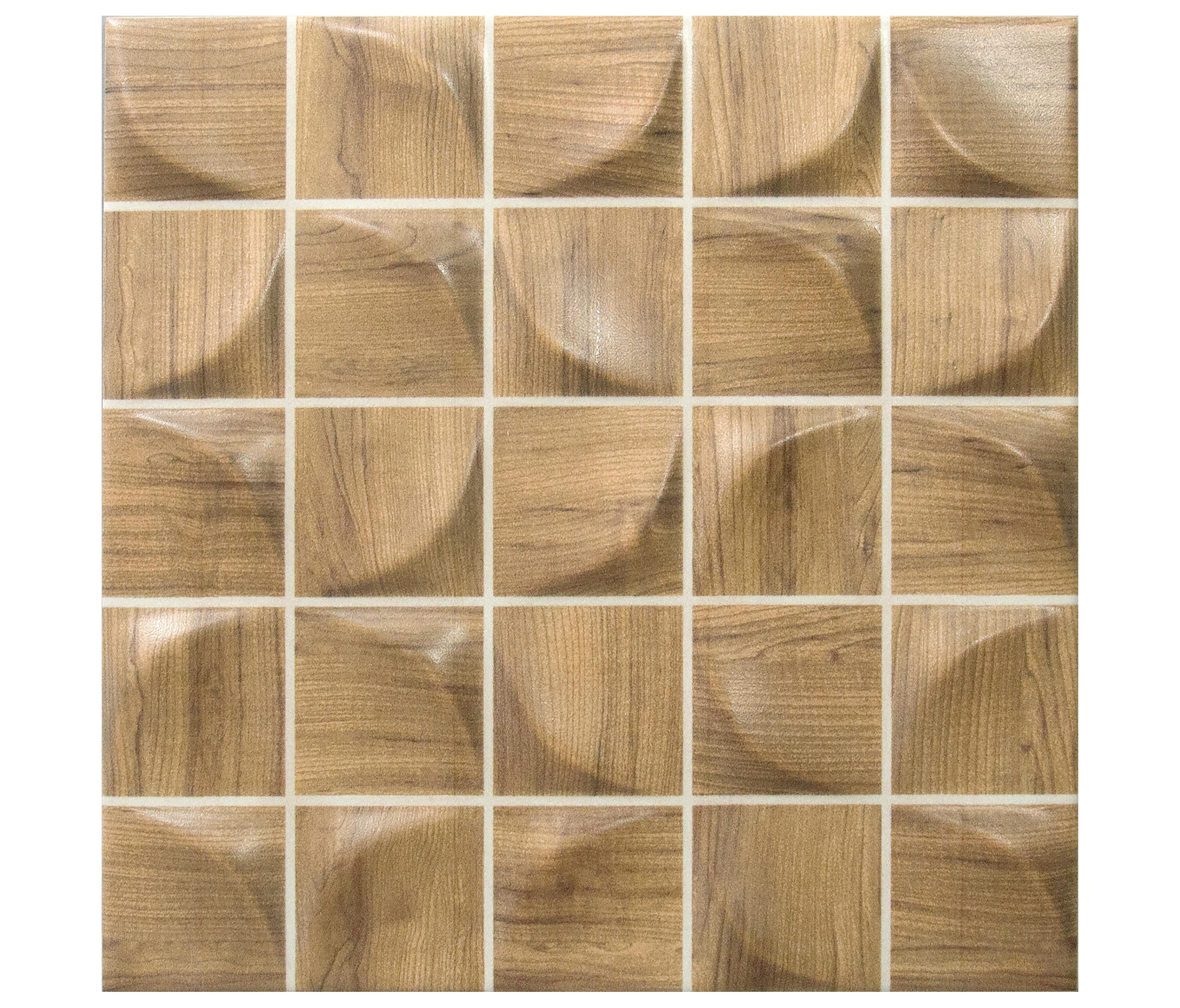 3d bosque light ceramic tiles from dune cermica architonic 3d bosque light by dune cermica ceramic tiles dailygadgetfo Image collections