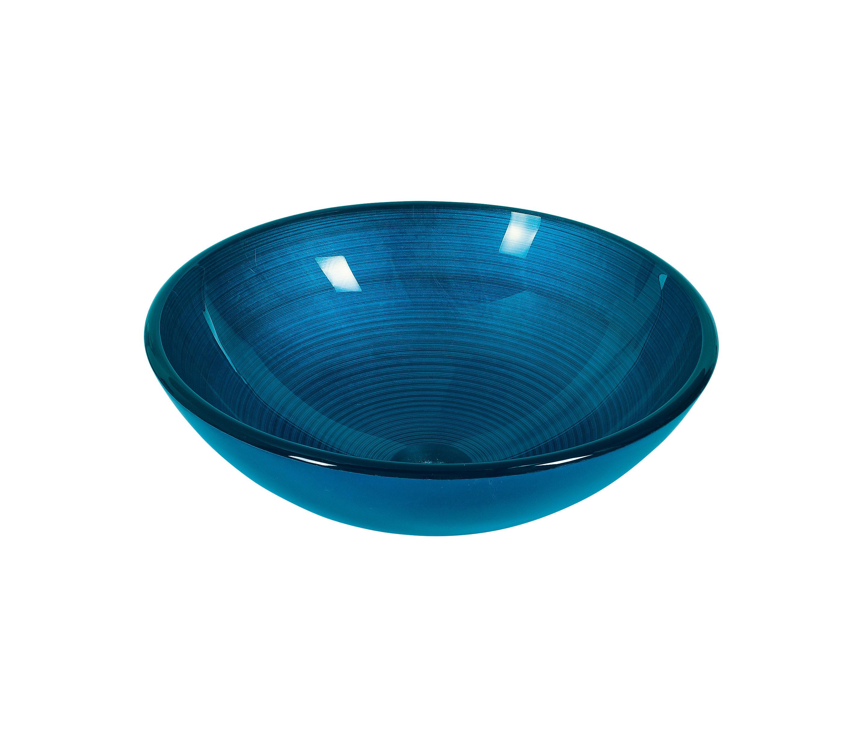 lavabo agadir blue wash basins from dune cerà mica architonic