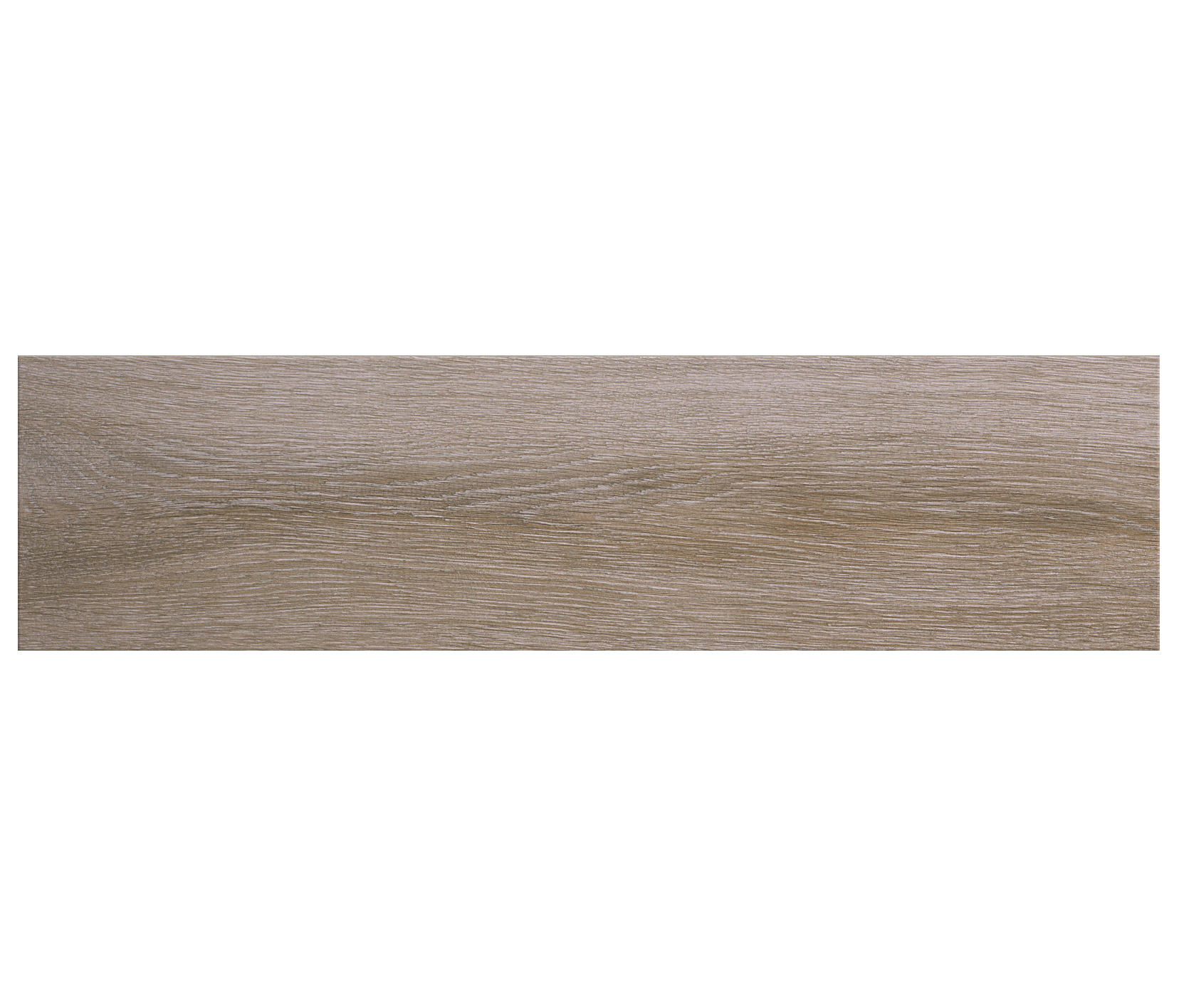 Aosta aosta argent tiles from dune cer mica architonic - Dune ceramica ...