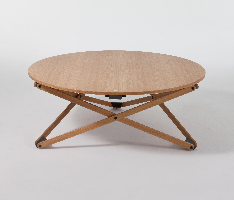 subeybaja table coffee tables santa u0026 cole