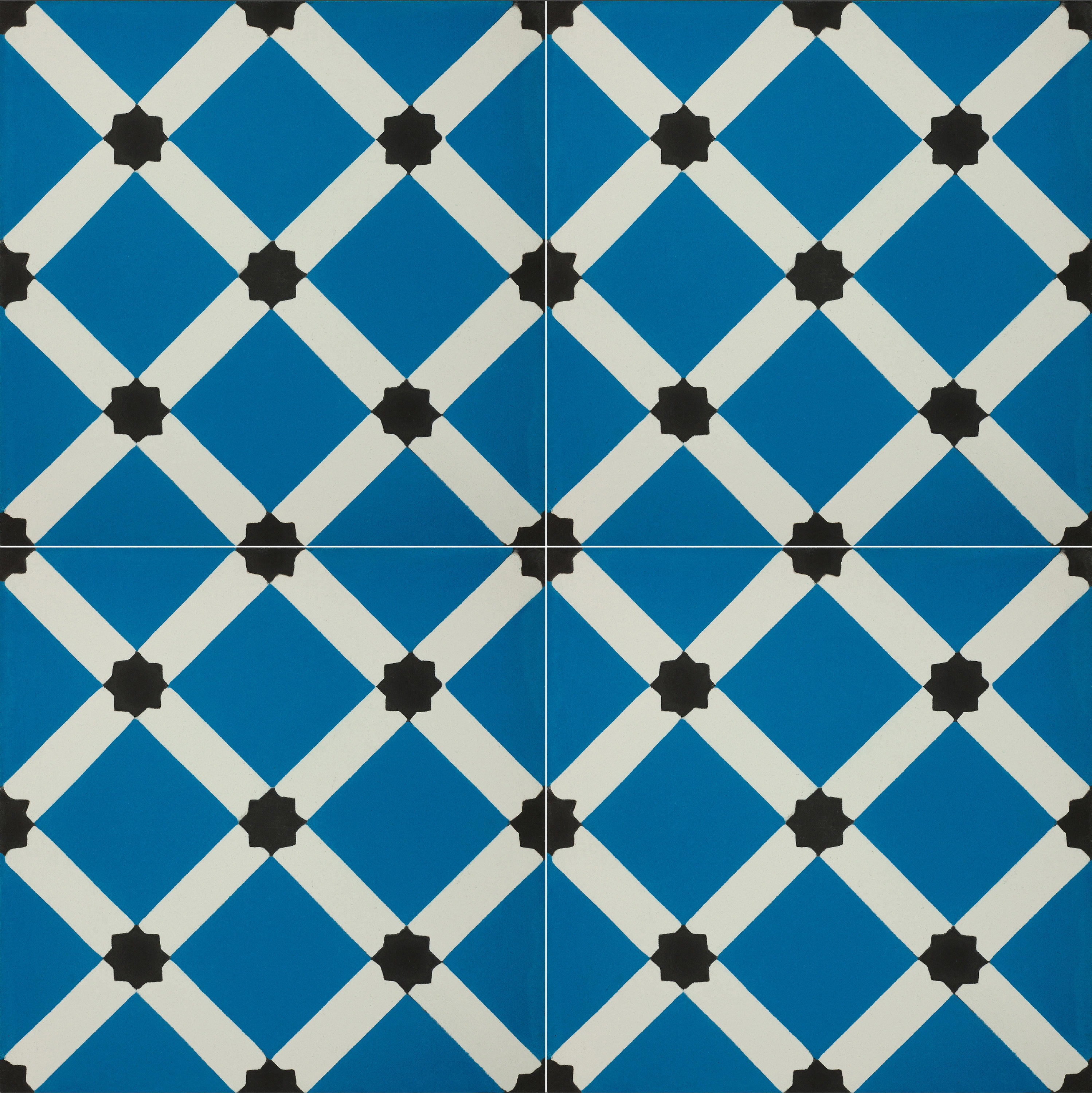 RABAT - 927 A - Tiles from Granada Tile | Architonic