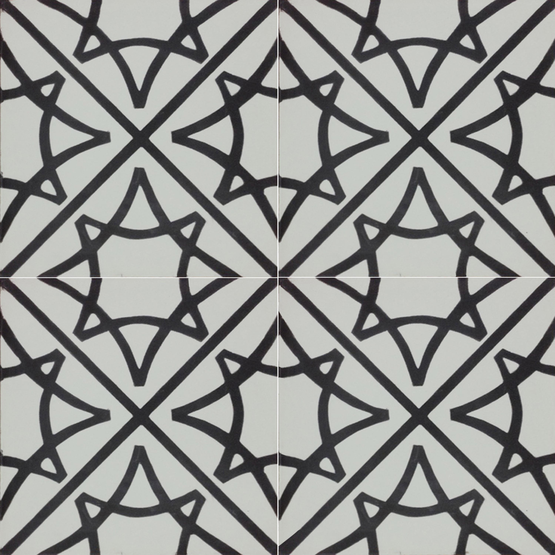 Madesimo   870 A | Tiles | Granada Tile