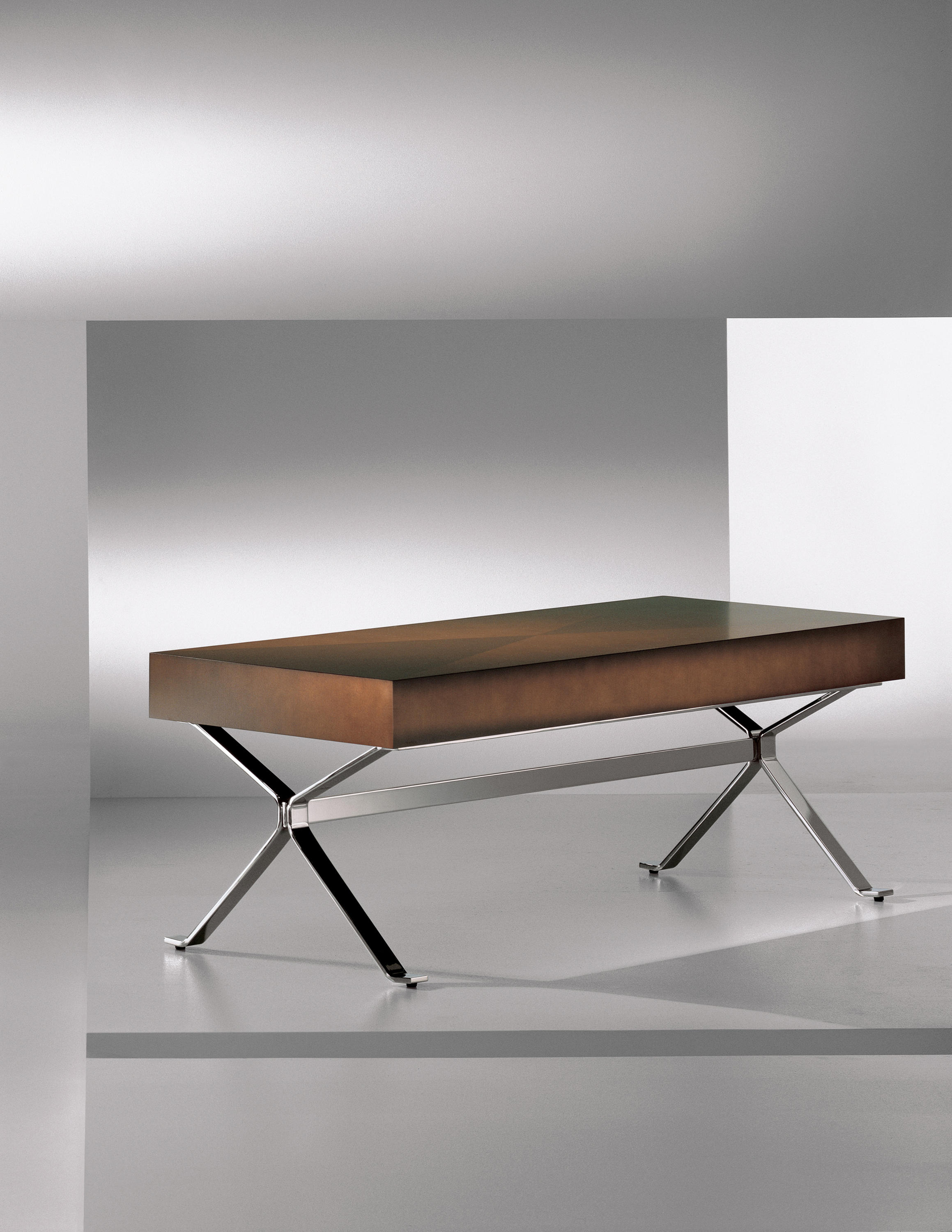X | TABLE - Coffee tables from Cumberland Furniture ...