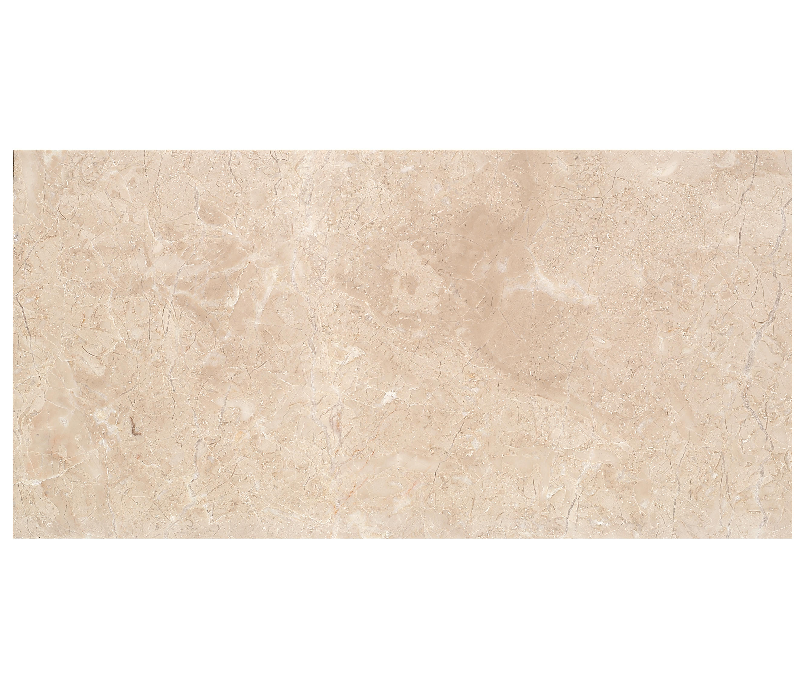 Marmol marmol crema tiles from dune cer mica architonic - Dune ceramica ...