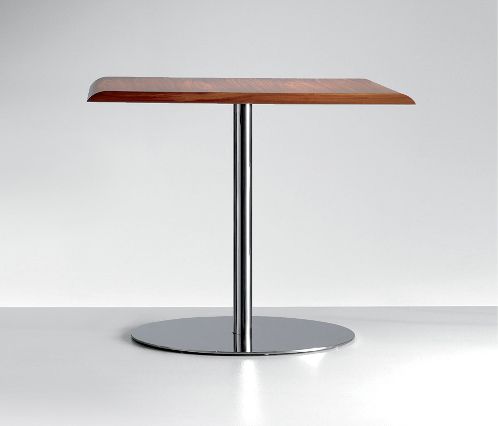 Elle | Table By Cumberland Furniture | Bistro Tables