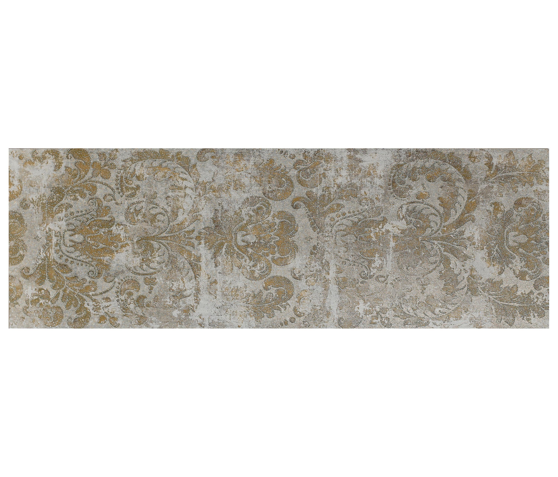 Nova magnificent ceramic tiles from dune cer mica - Dune ceramica ...
