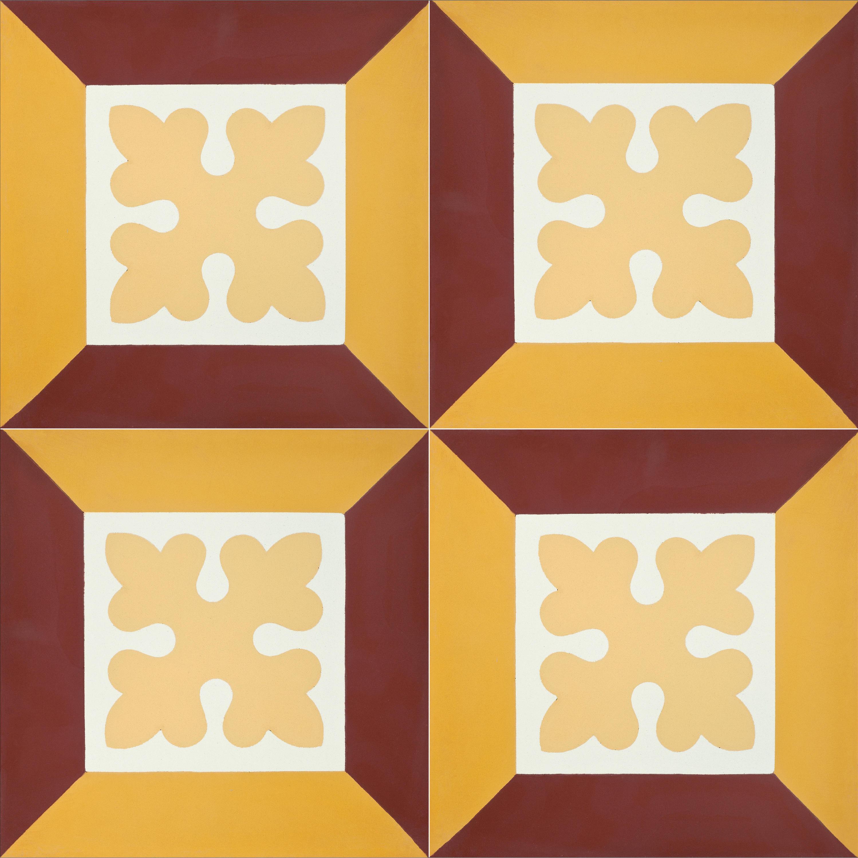 Majorca 1024 A By Granada Tile Tiles