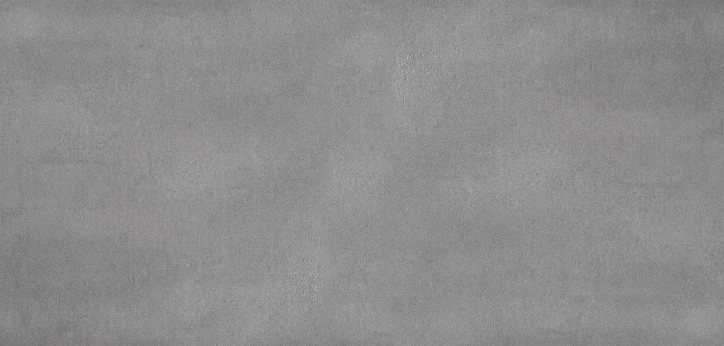 Gray And Gray Concrete : Concrete grey ceramic tiles from gigacer architonic