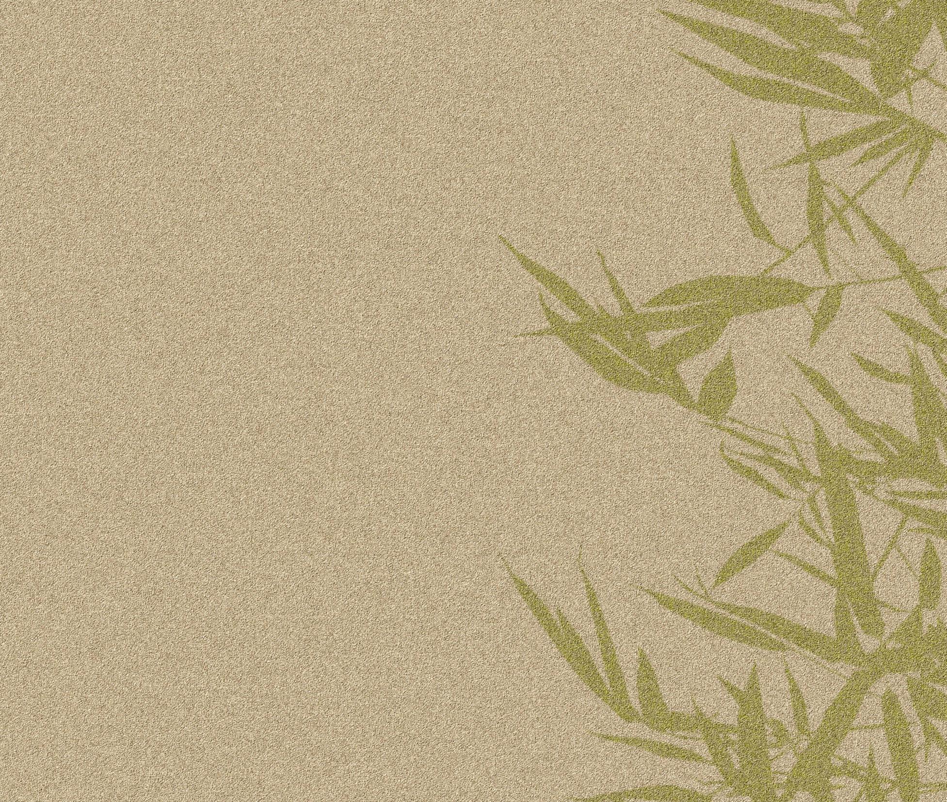 Sense rf52751343 moquettes de ege architonic for Moquette ege