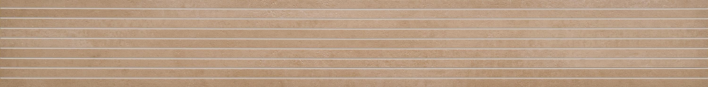 concrete beige stripes au enfliesen von gigacer architonic. Black Bedroom Furniture Sets. Home Design Ideas