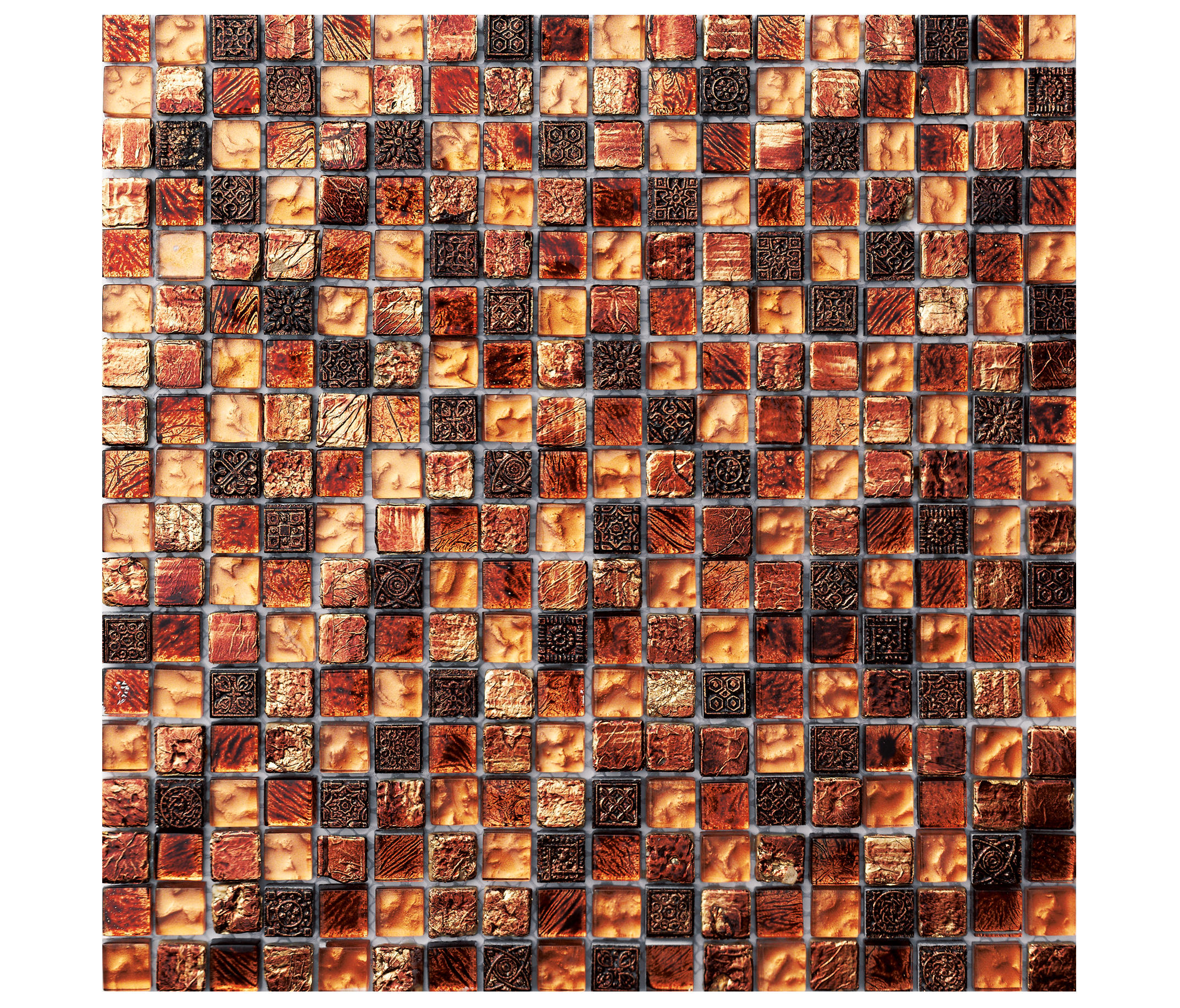 venezia hermes wall mosaics from dune cer mica