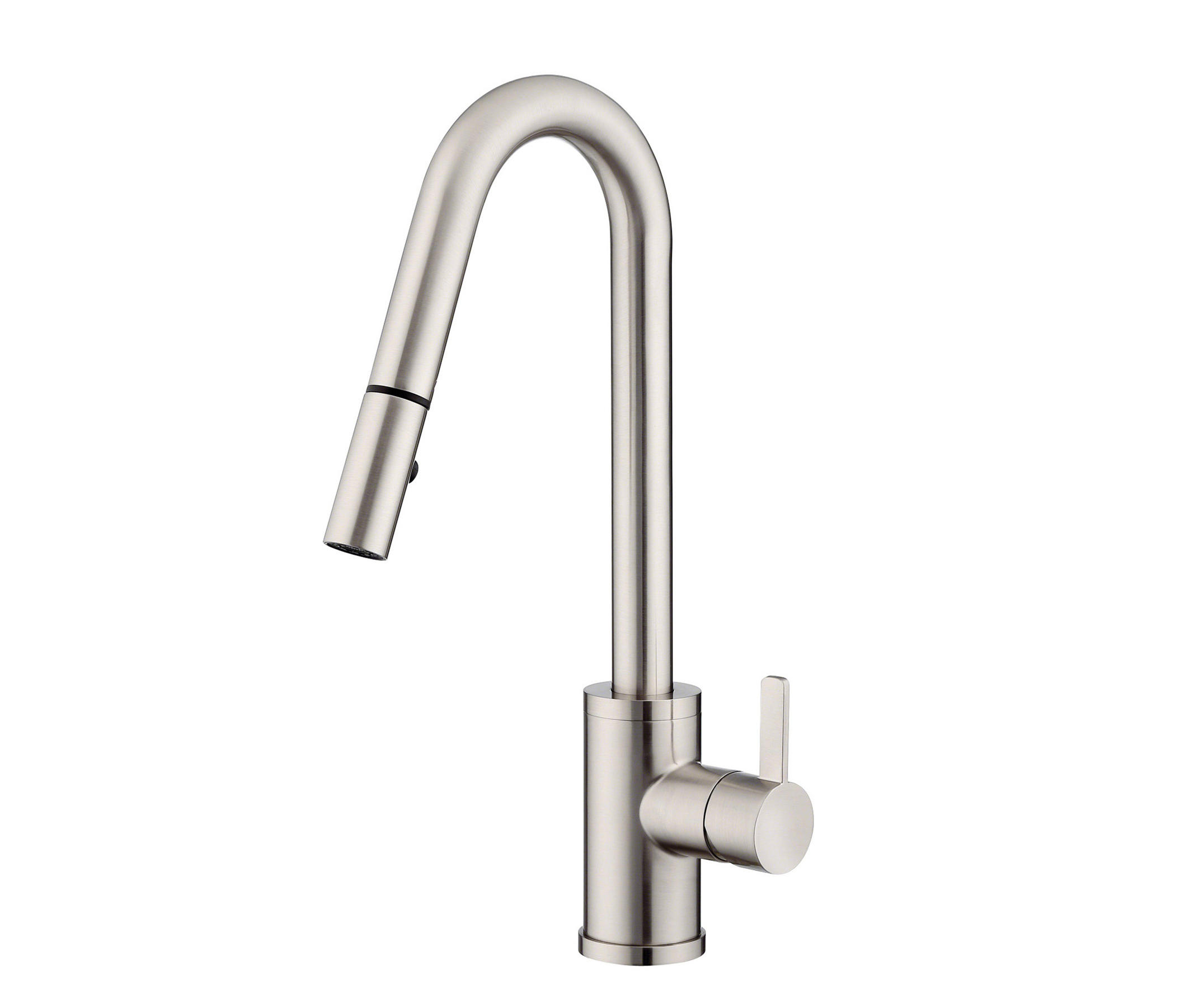 Exceptionnel Amalfi™ | Single Handle Pull Down Kitchen Faucet, 1.75gpm By Danze |