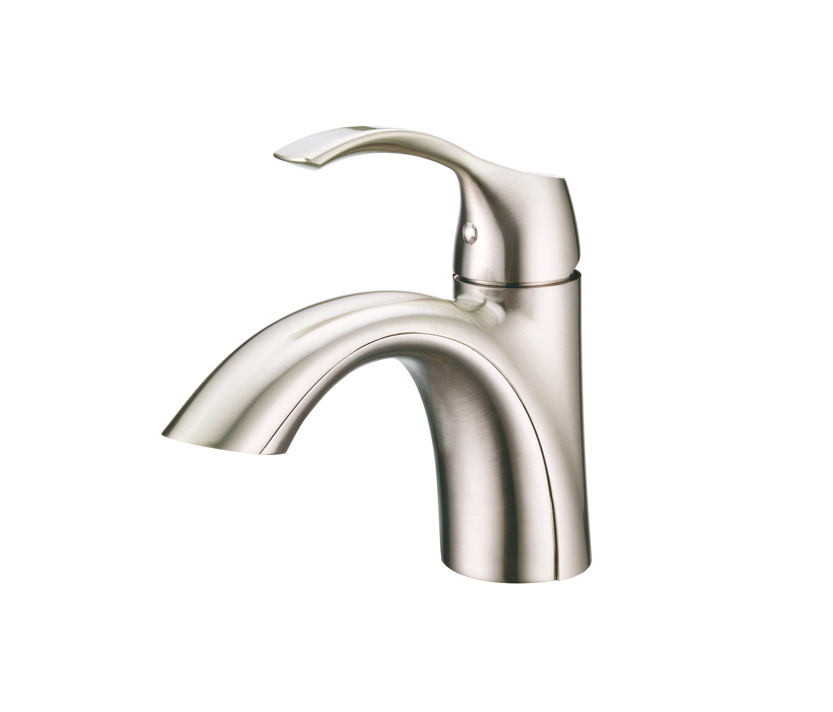 ANTIOCH® | SINGLE HANDLE LAVATORY FAUCET, 1.2GPM - Wash-basin taps ...