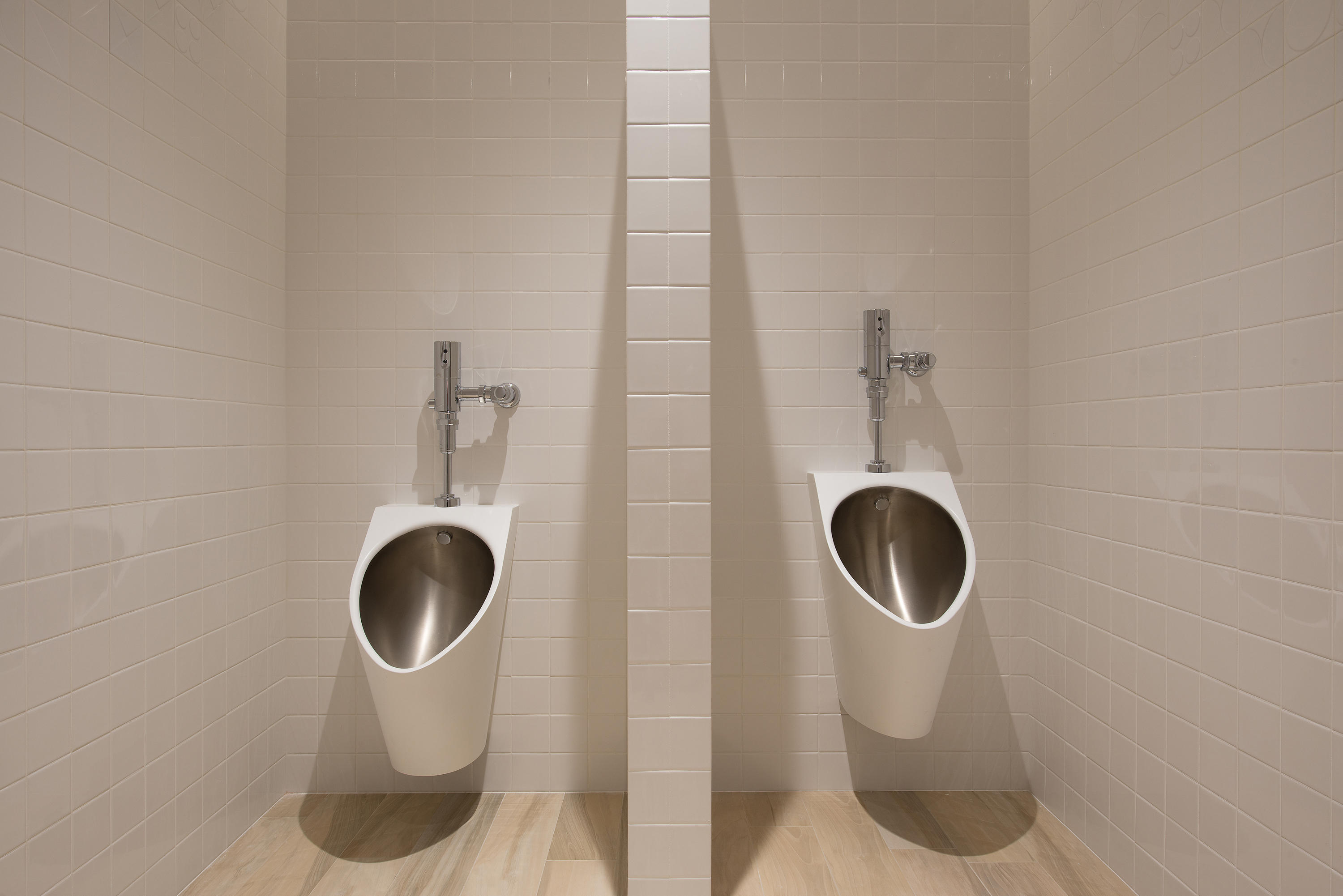 Contour Urinal Urinals From Neo Metro Architonic