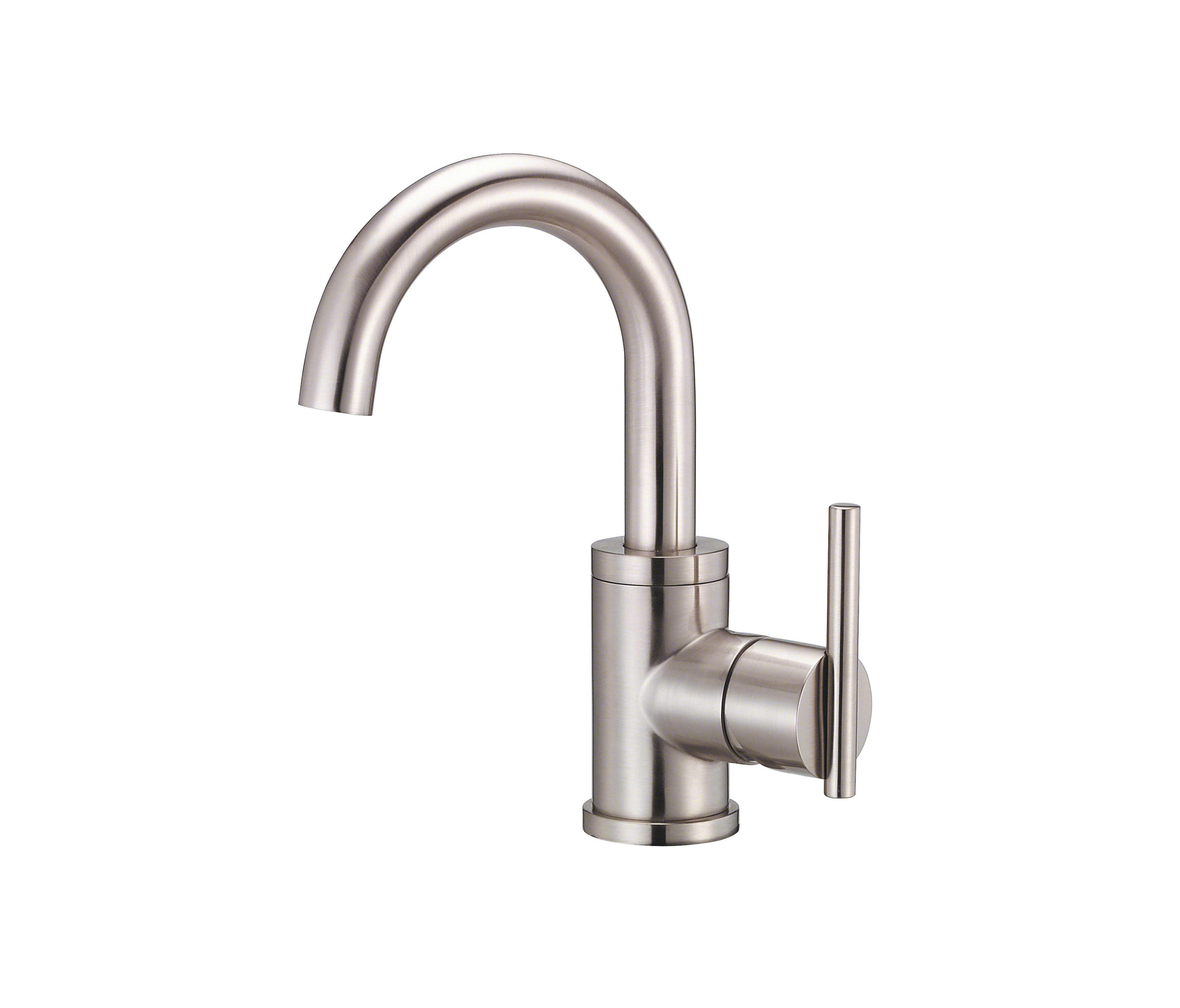 PARMA® | SINGLE HANDLE LAVATORY FAUCET, 1.2GPM - Wash-basin taps ...