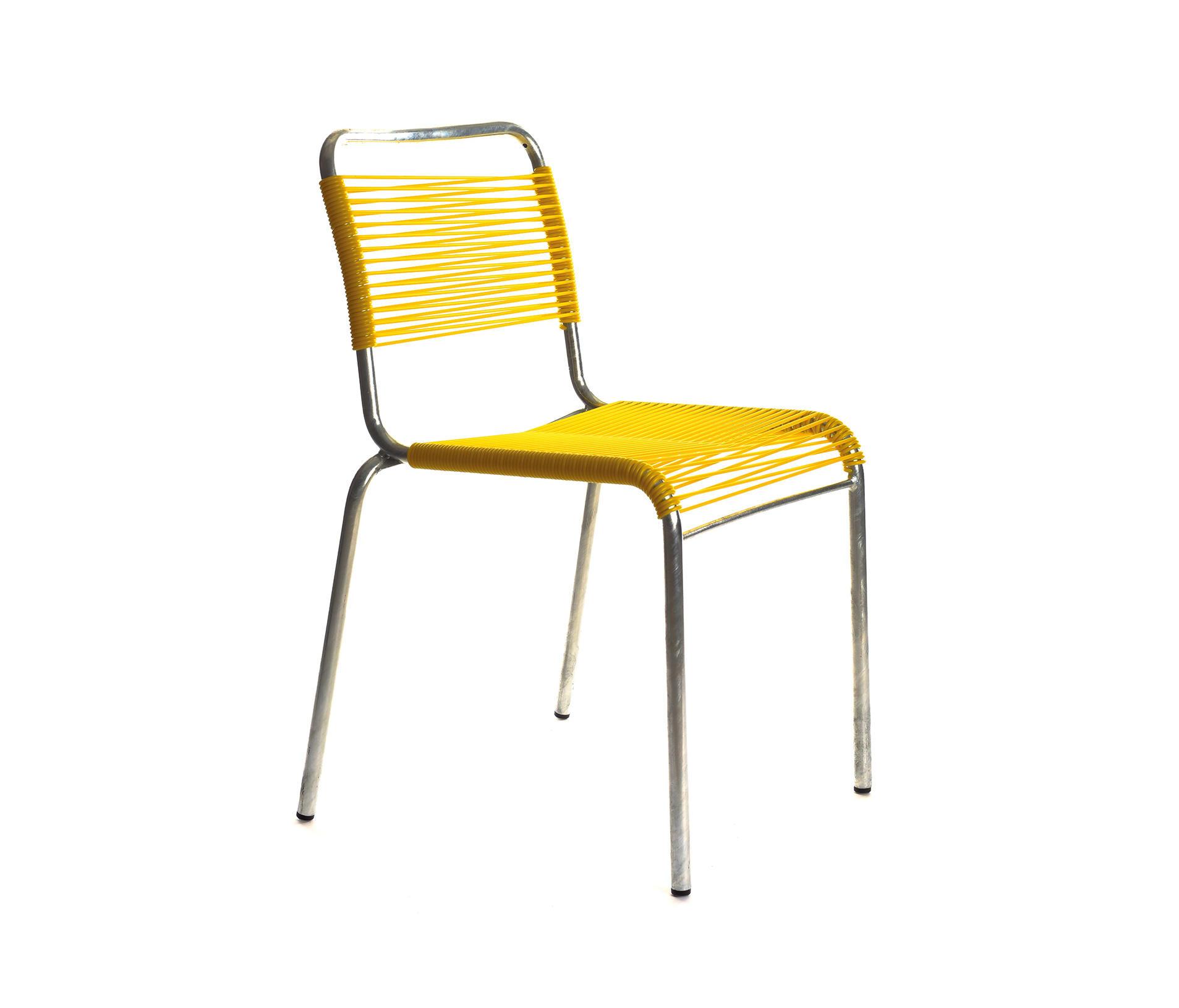 spaghetti stuhl 10 restaurant chairs from manufakt. Black Bedroom Furniture Sets. Home Design Ideas