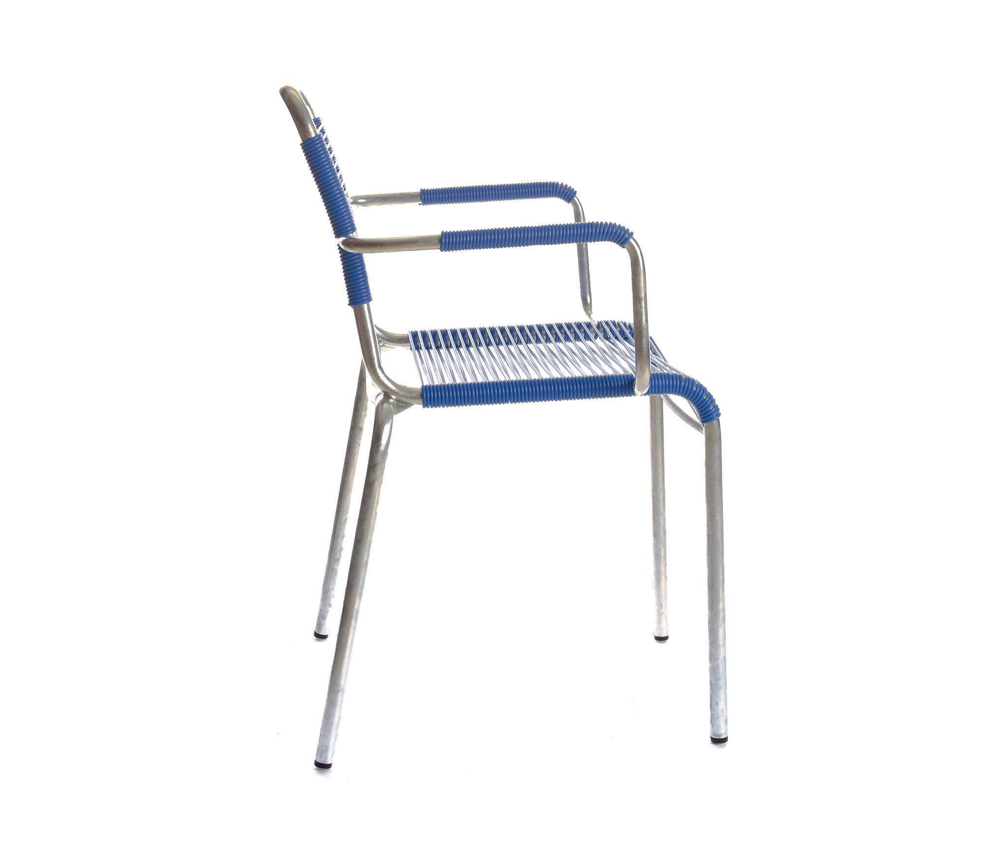spaghetti stuhl 10a restaurant chairs from manufakt. Black Bedroom Furniture Sets. Home Design Ideas