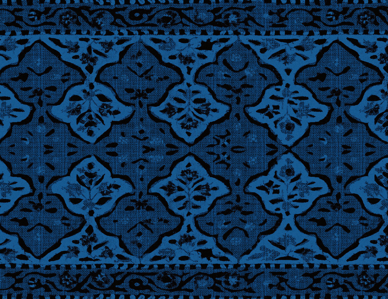Atelier lacroix rf52202675 moquettes de ege architonic for Moquette ege