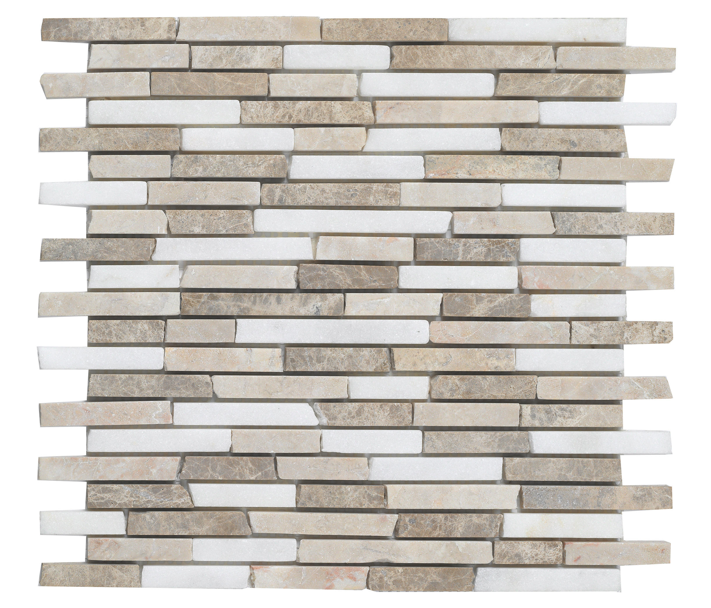 Dekostock Mosaics Afyon Architonic
