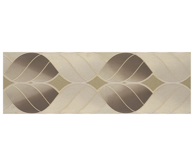 Glory amaluna floor tiles from dune cer mica architonic - Dune ceramica ...
