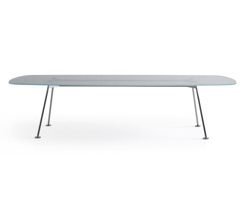 Grasshopper Table Designer Furniture Architonic