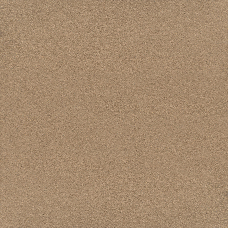 made 2 0 beige bush hammered au enfliesen von gigacer architonic. Black Bedroom Furniture Sets. Home Design Ideas