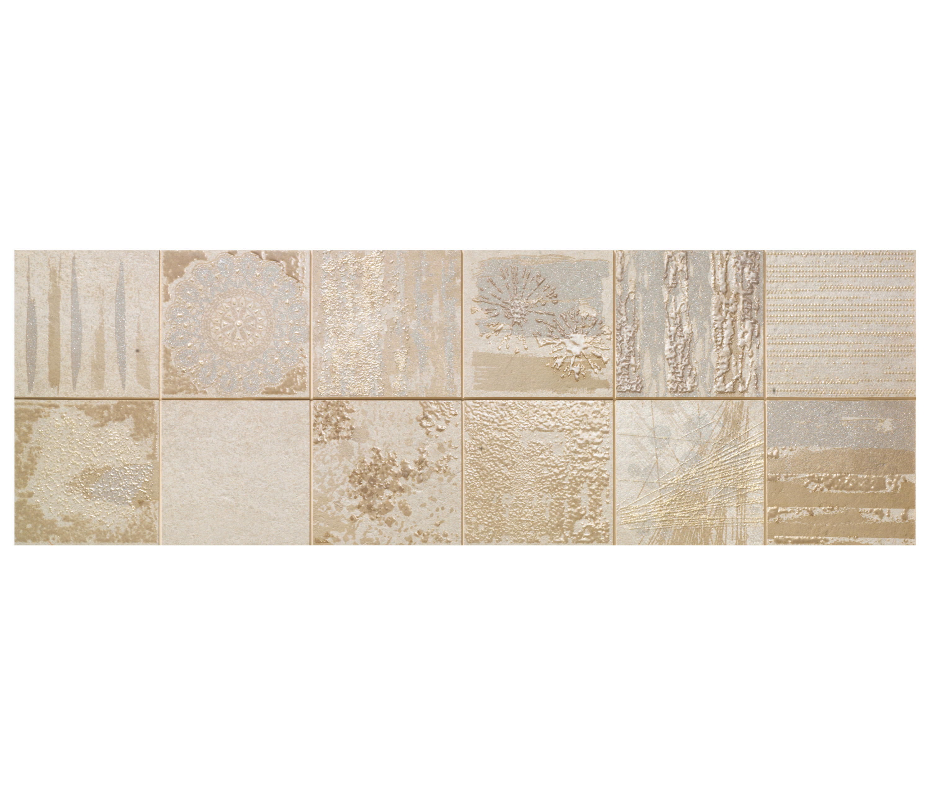 Hipster collage mist ceramic tiles from dune cermica architonic hipster collage mist by dune cermica ceramic tiles dailygadgetfo Choice Image