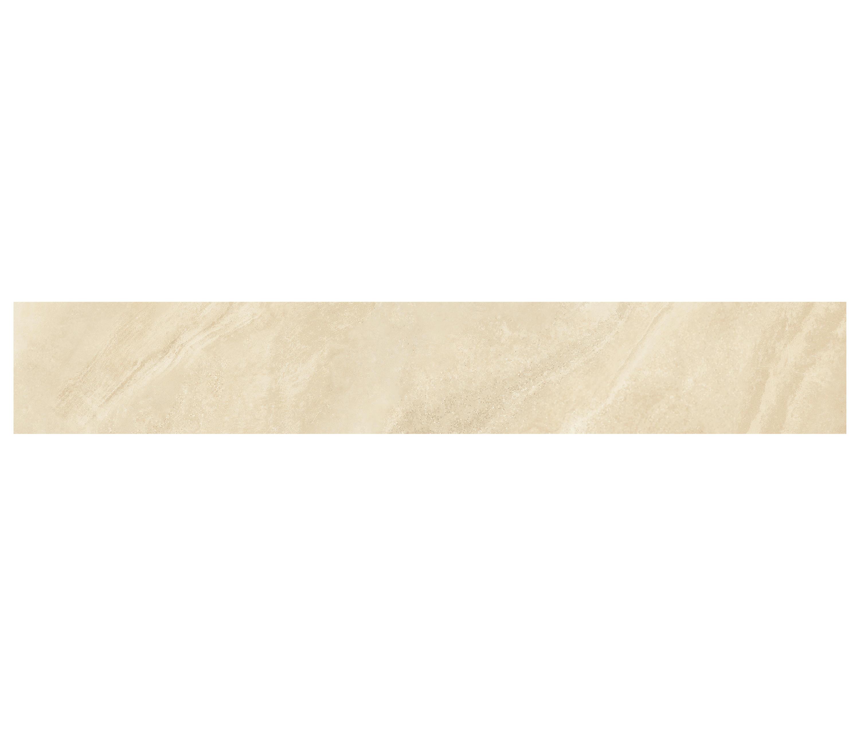 Imperiale rodapie mezzo rec bis floor tiles from dune - Dune ceramica ...