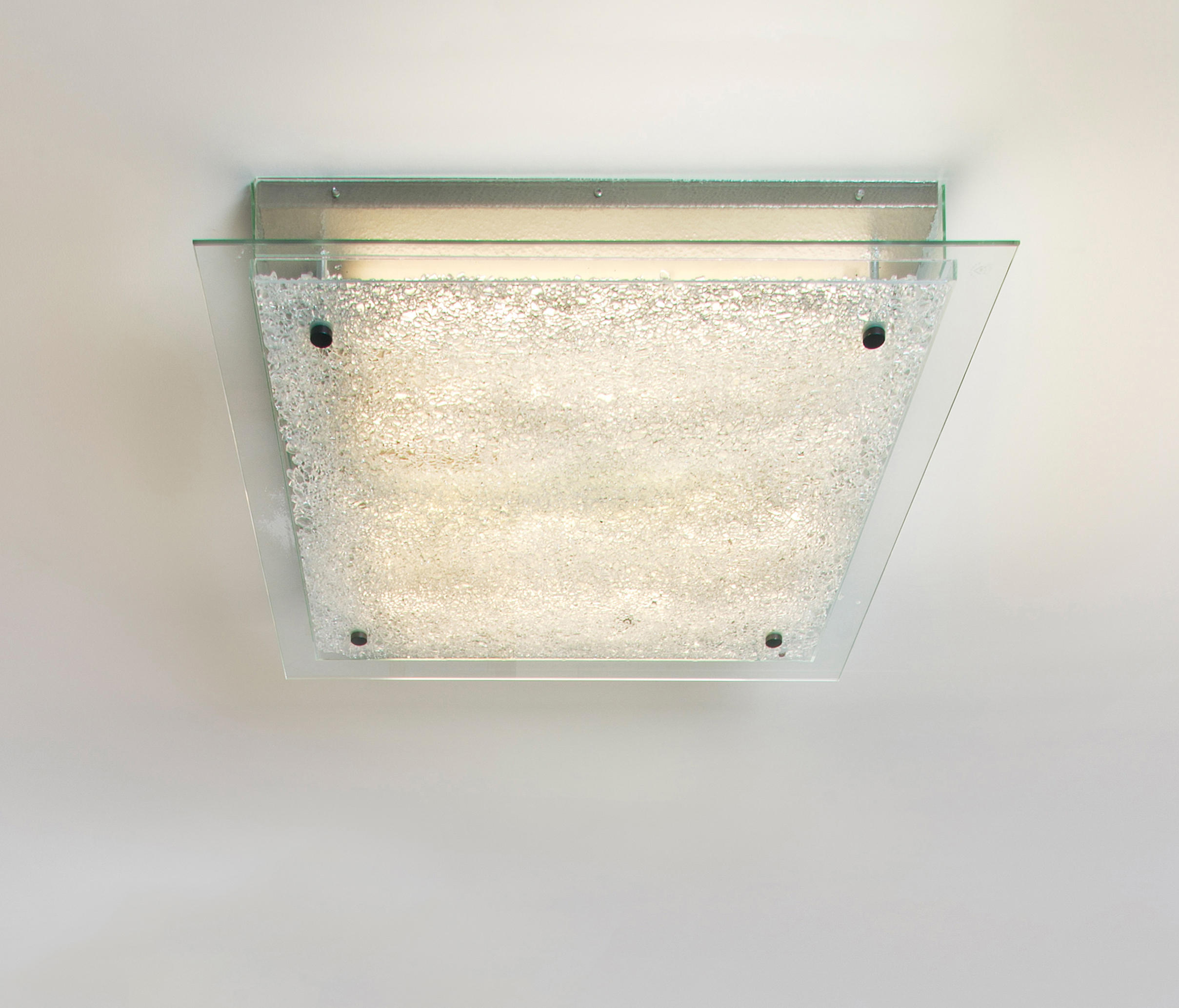ashley welcome shop crystal exclusive large ceiling for you can online fernhurst pin laura pendant to where home light