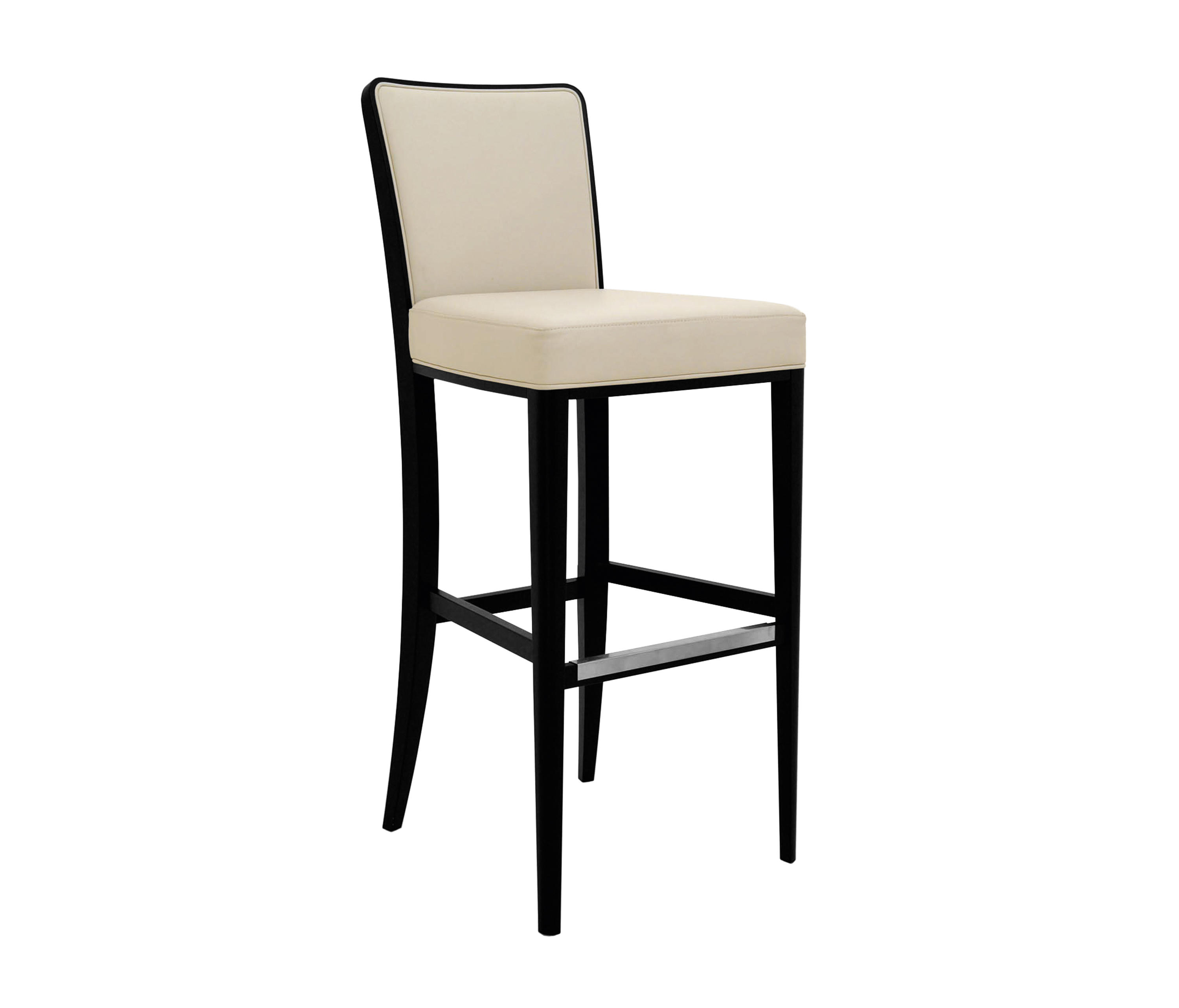 Princess | 128 42 By Tonon | Bar Stools