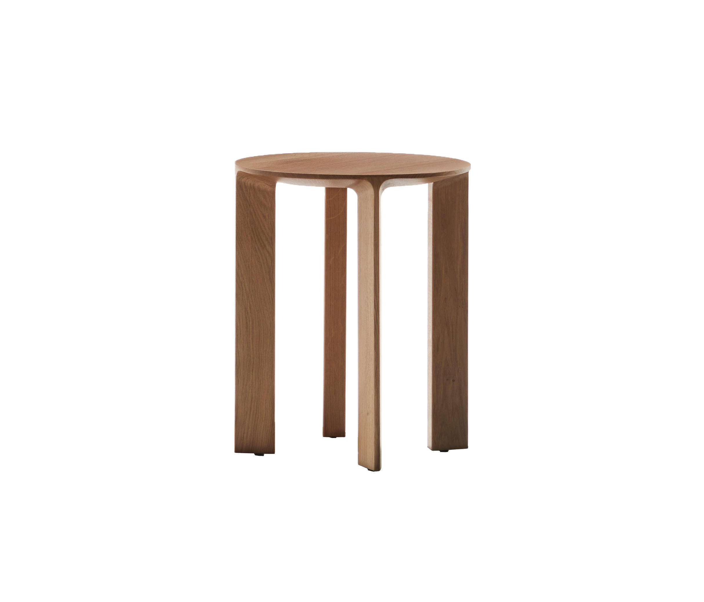 Hans Stools From Davis Furniture Architonic