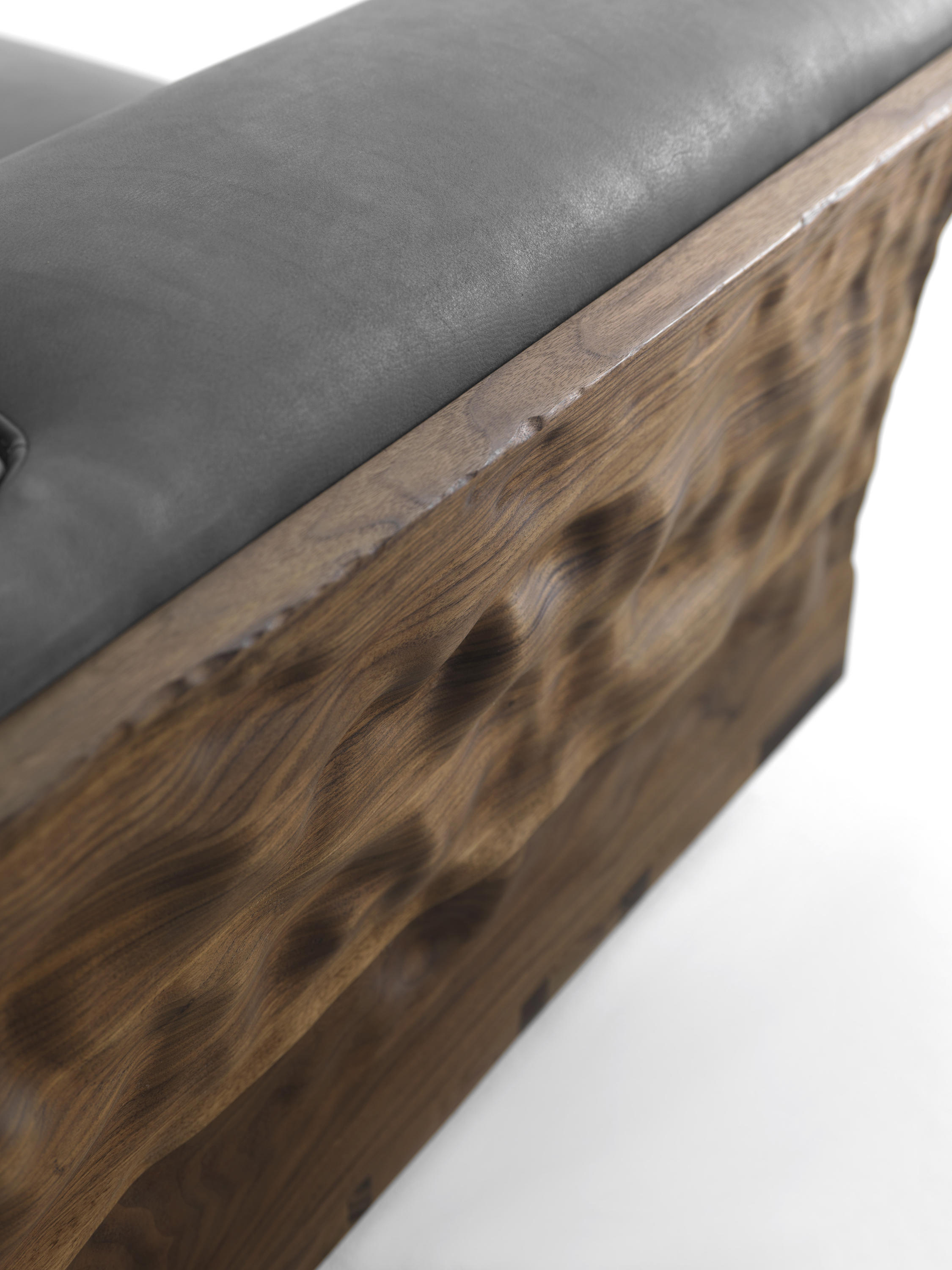 Nudo Sofas From Riva 1920 Architonic