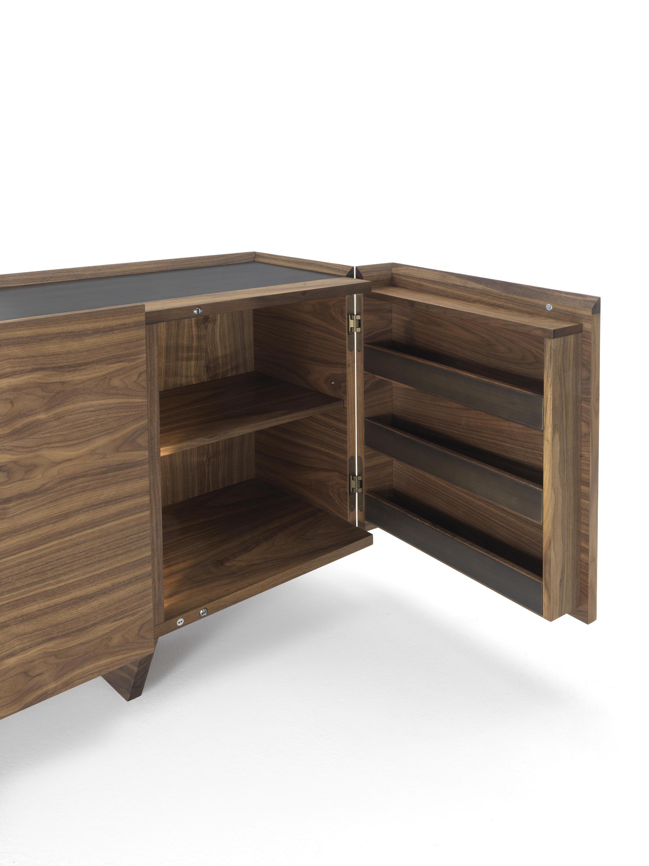 pandora sideboards kommoden von riva 1920 architonic. Black Bedroom Furniture Sets. Home Design Ideas