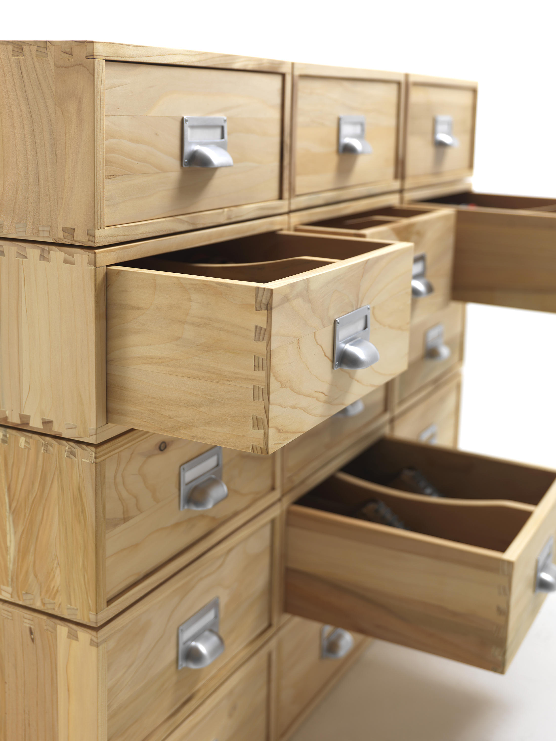 Prospectus Shoe Cabinets Racks From Riva 1920 Architonic # Muebles Riflessi