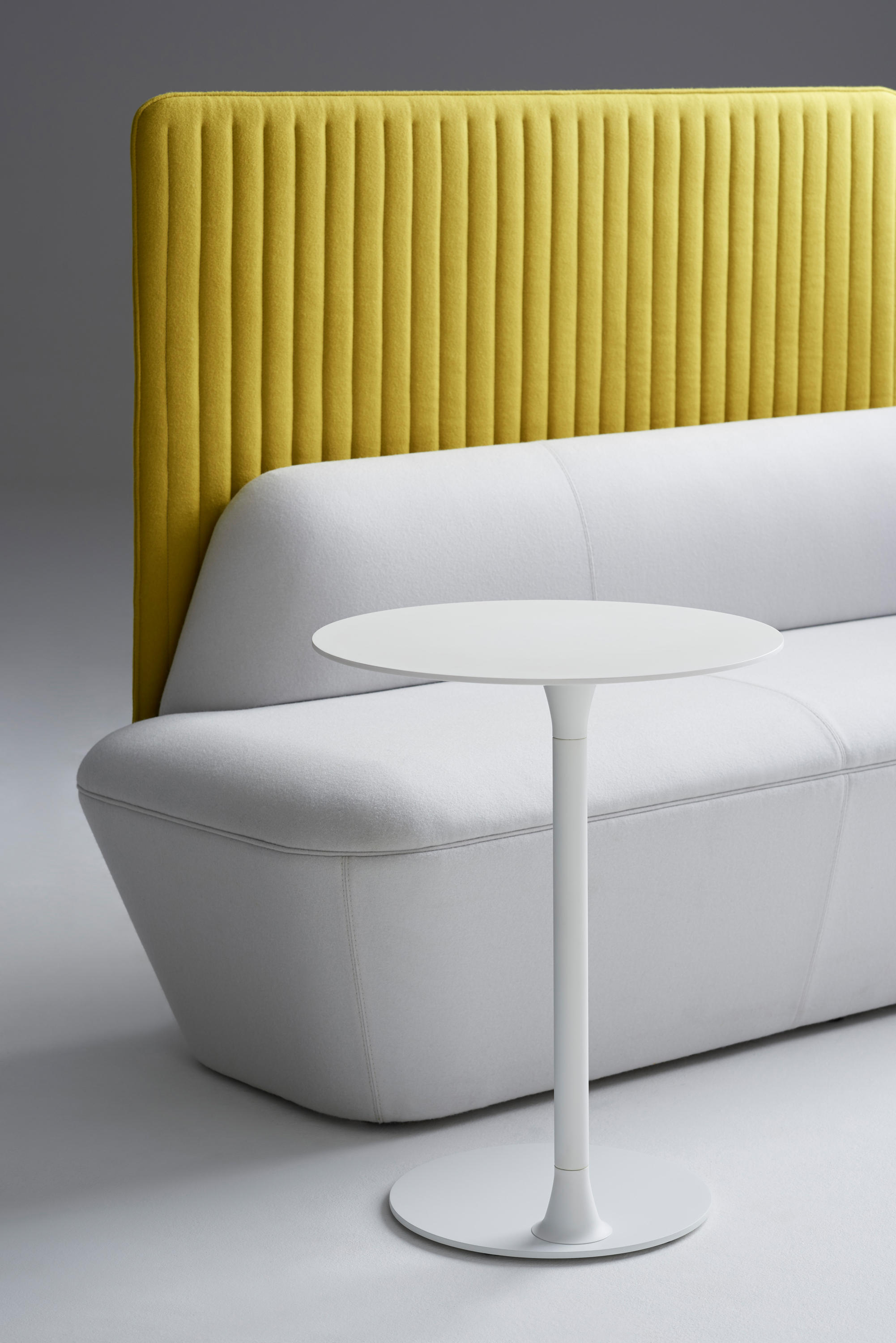 Q6 Sofas From Davis Furniture Architonic