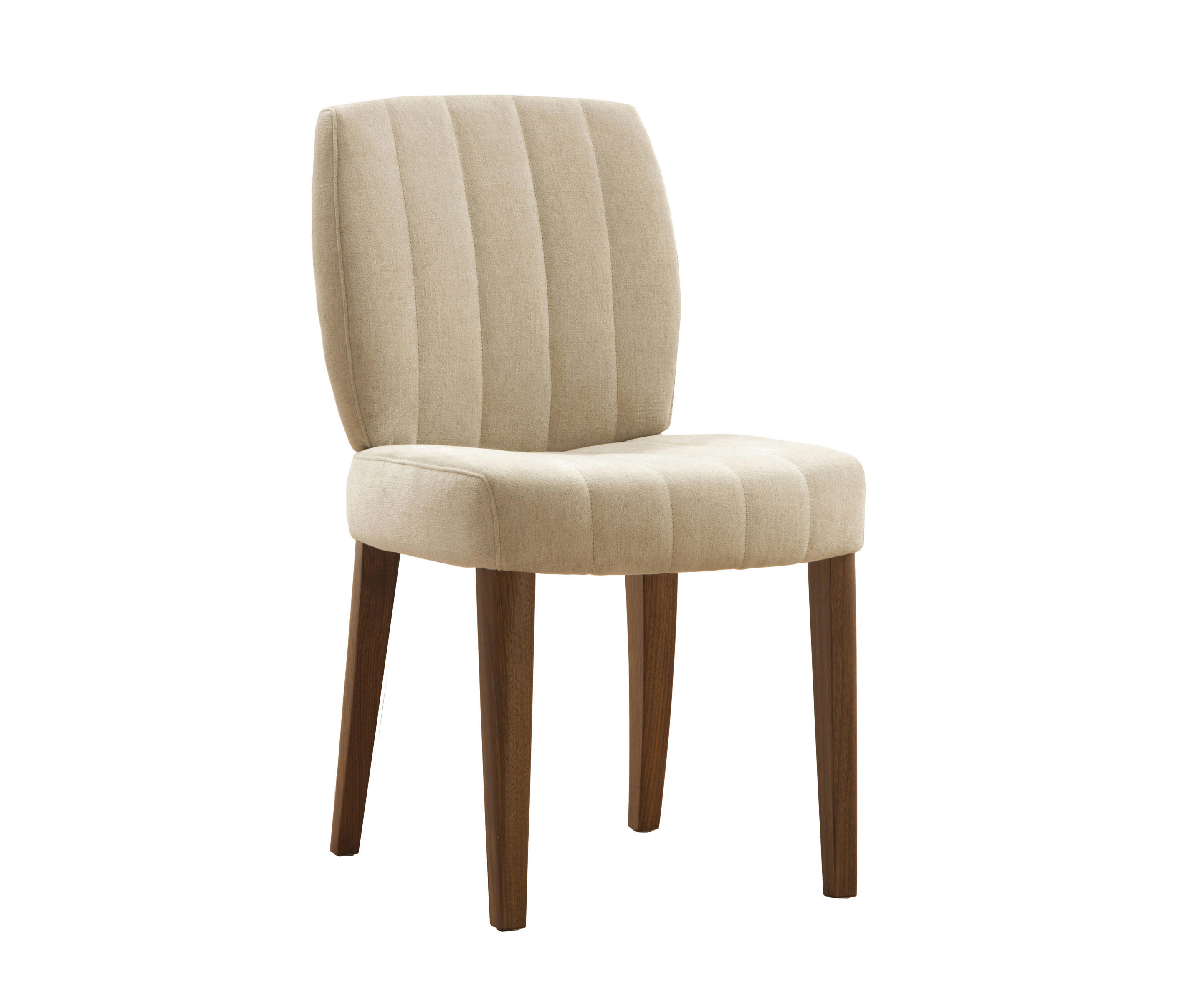 Gallant | 344 02 By Tonon | Visitors Chairs / Side Chairs