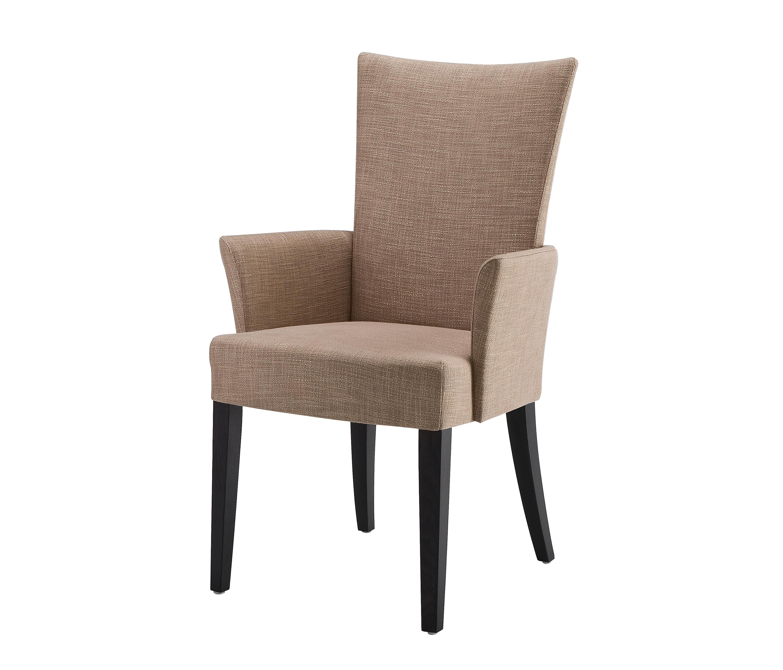 Merveilleux Charming | 388 05 By Tonon | Chairs