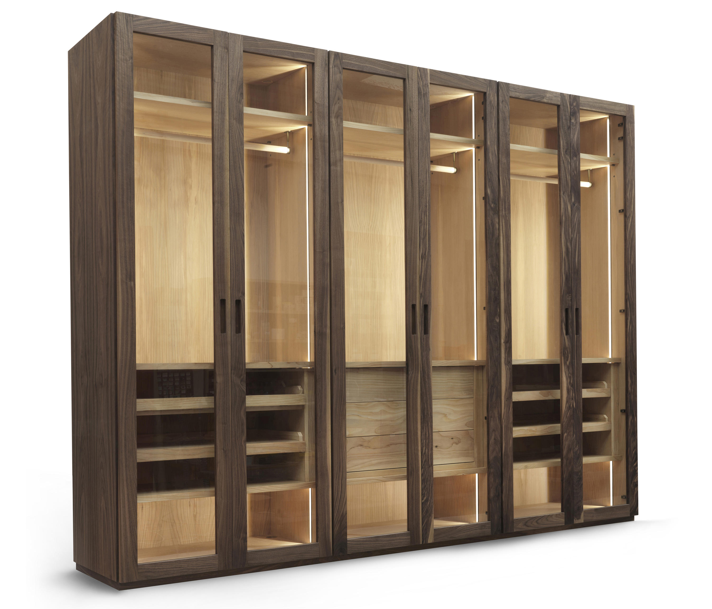cupboard with a design in home desk ideas shelves furniture shelving office tips
