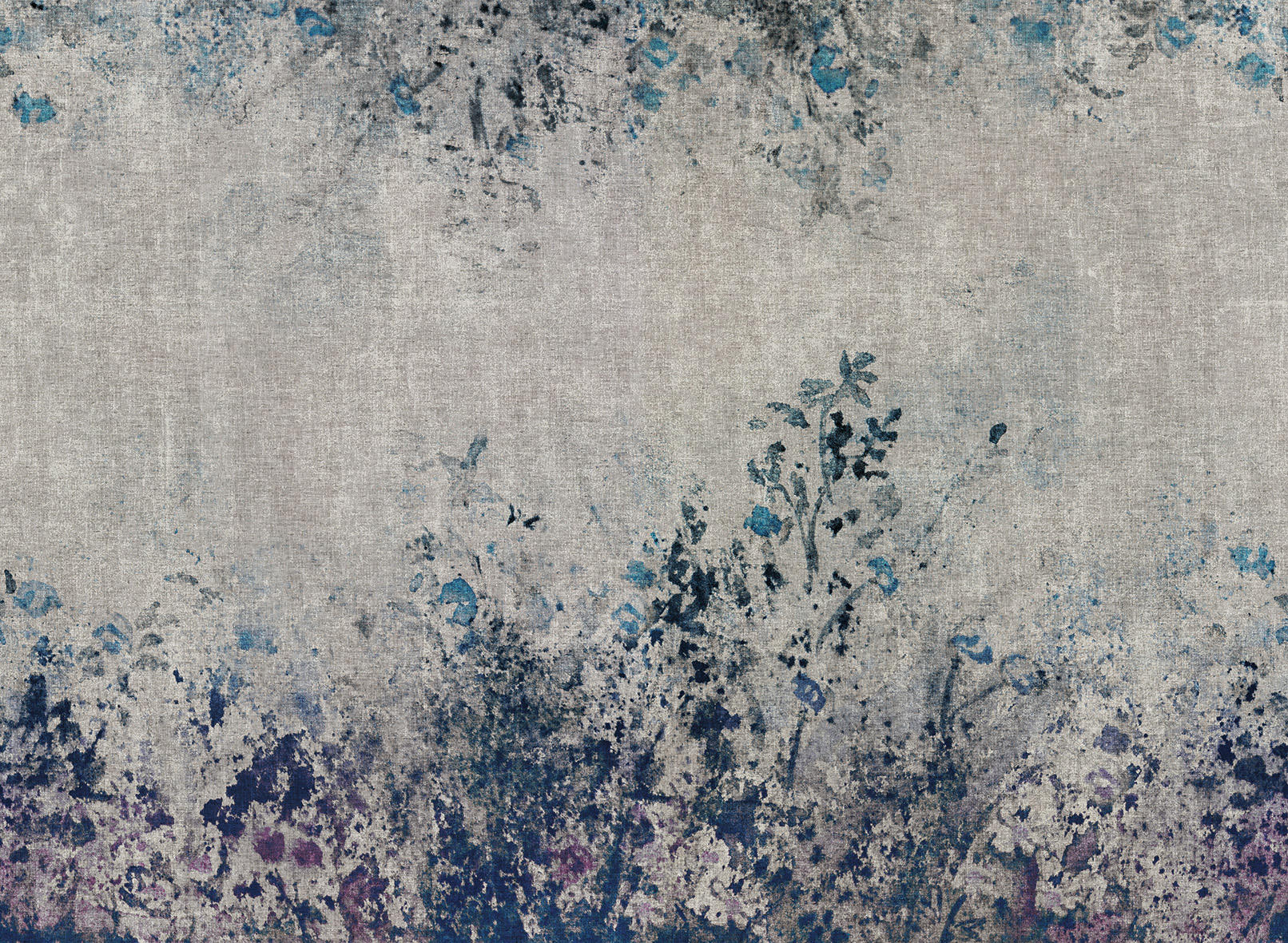 Carta Da Parati London Art.Play With Me Wall Coverings Wallpapers From Londonart Architonic