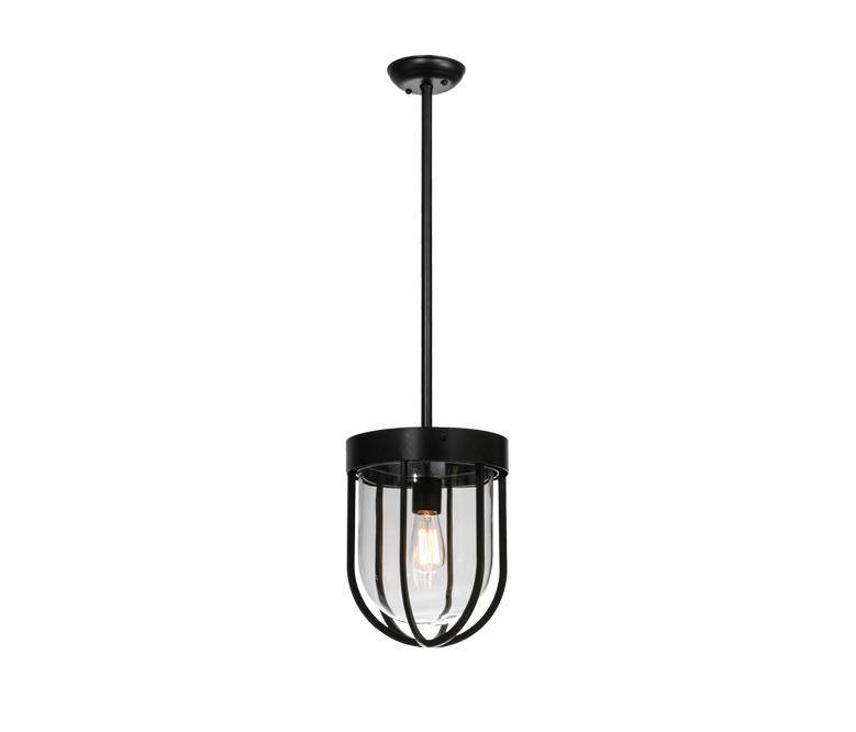 Jaula Pendant by 2nd Ave Lighting | General lighting  sc 1 st  Architonic & JAULA PENDANT - General lighting from 2nd Ave Lighting | Architonic