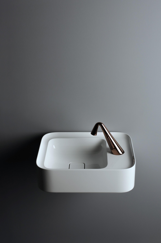 waschtisch 50 x 40 mit amazing permalink to waschbecken x. Black Bedroom Furniture Sets. Home Design Ideas