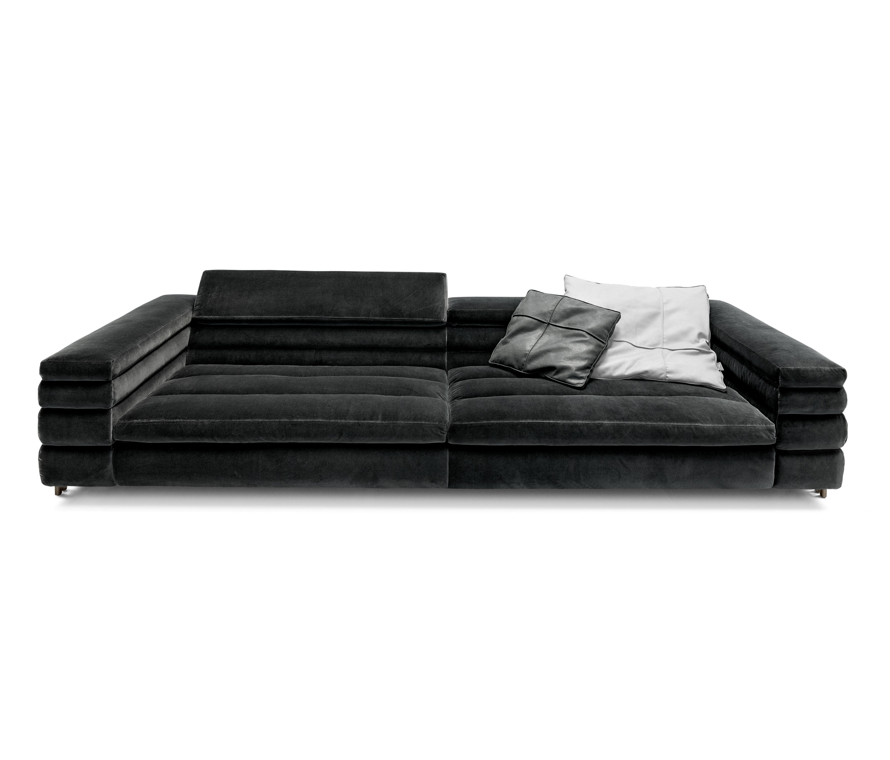 Mayfair Sofas From Arketipo Architonic