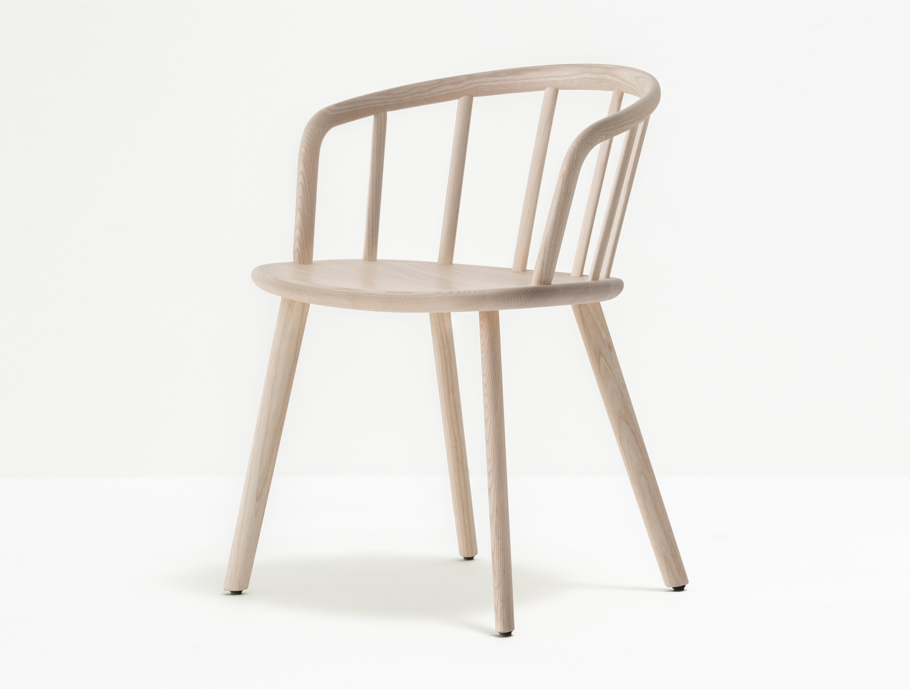 Ordinaire Nym Armchair 2835 By PEDRALI | Chairs ...