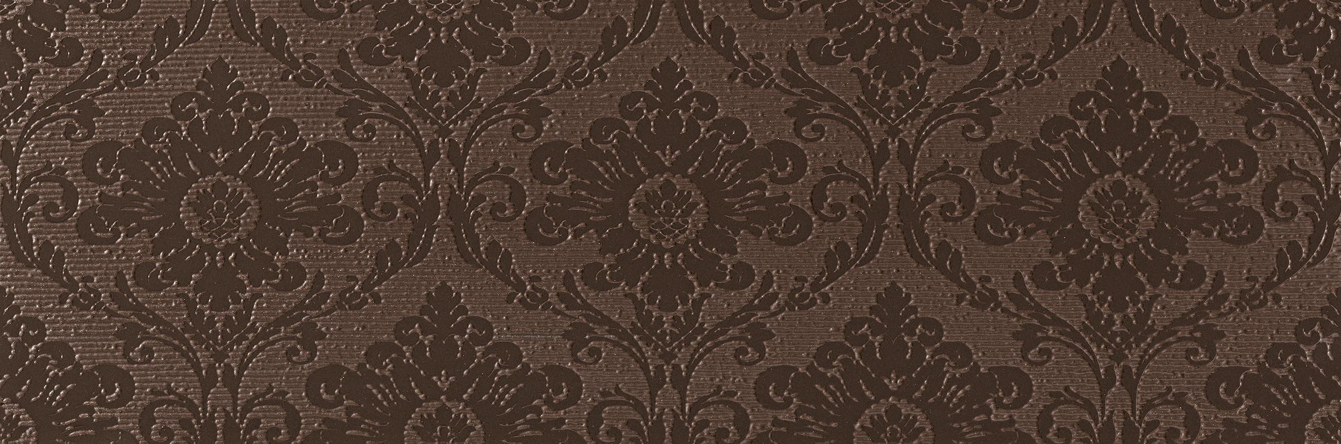 lumina glam caramel damasco ceramic tiles from fap. Black Bedroom Furniture Sets. Home Design Ideas