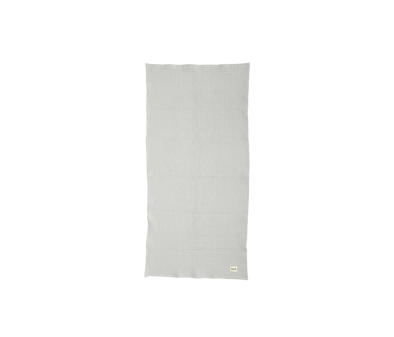 Living Quarters Washcloths: Towels From Ferm LIVING