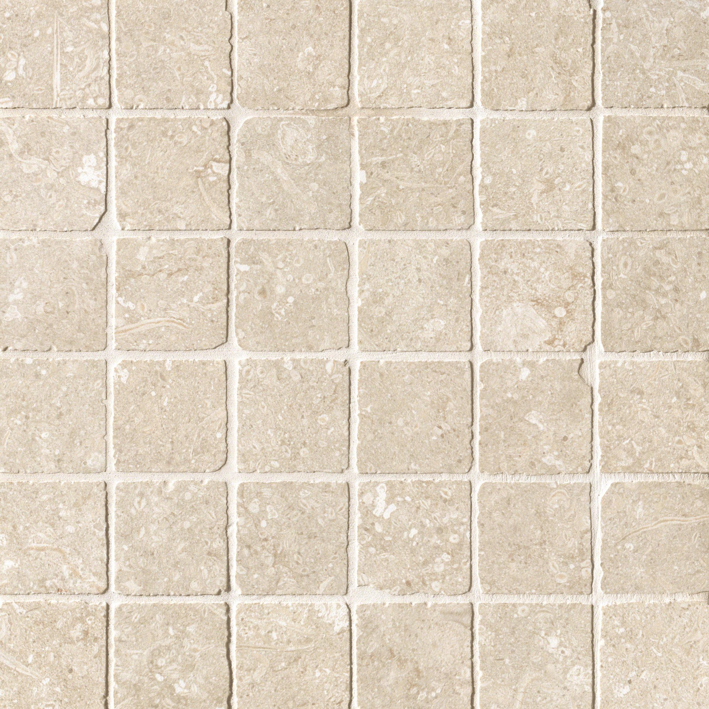 nord natural macromosaico matt ceramic mosaics from fap. Black Bedroom Furniture Sets. Home Design Ideas