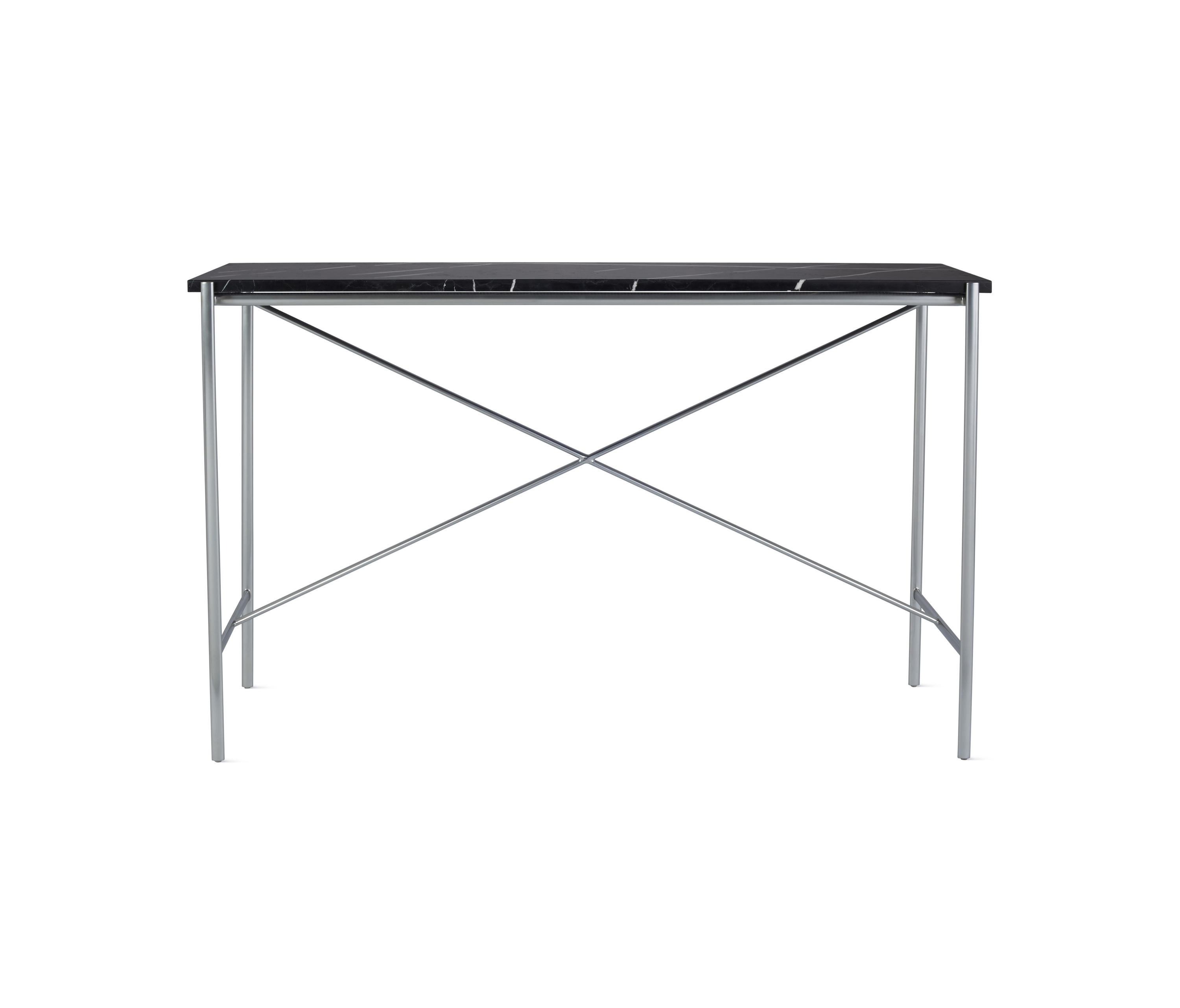 OUTLINE CONSOLE TABLE Console tables from Design Within Reach
