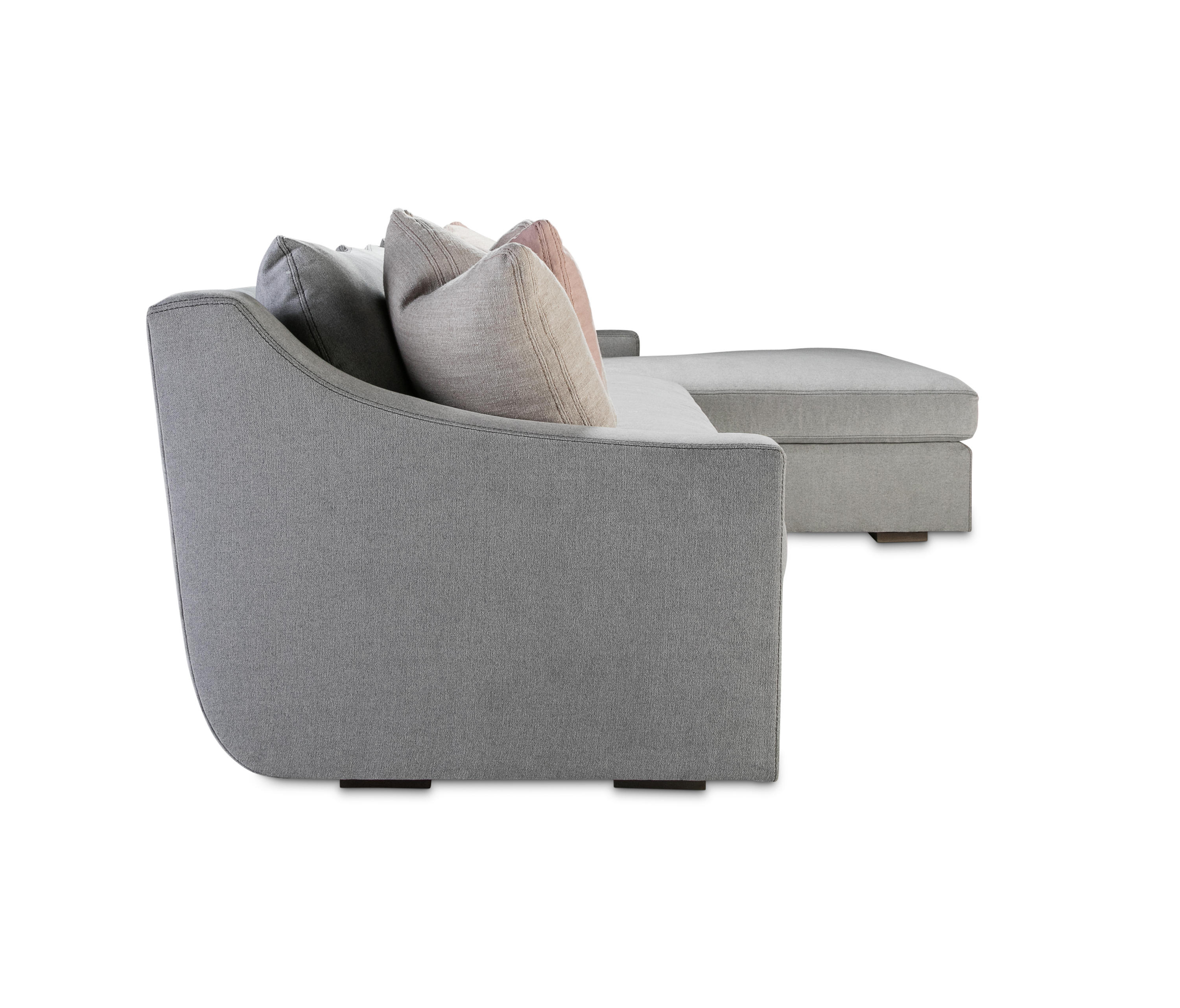 Astonishing Clarence Sofa Designer Furniture Architonic Caraccident5 Cool Chair Designs And Ideas Caraccident5Info