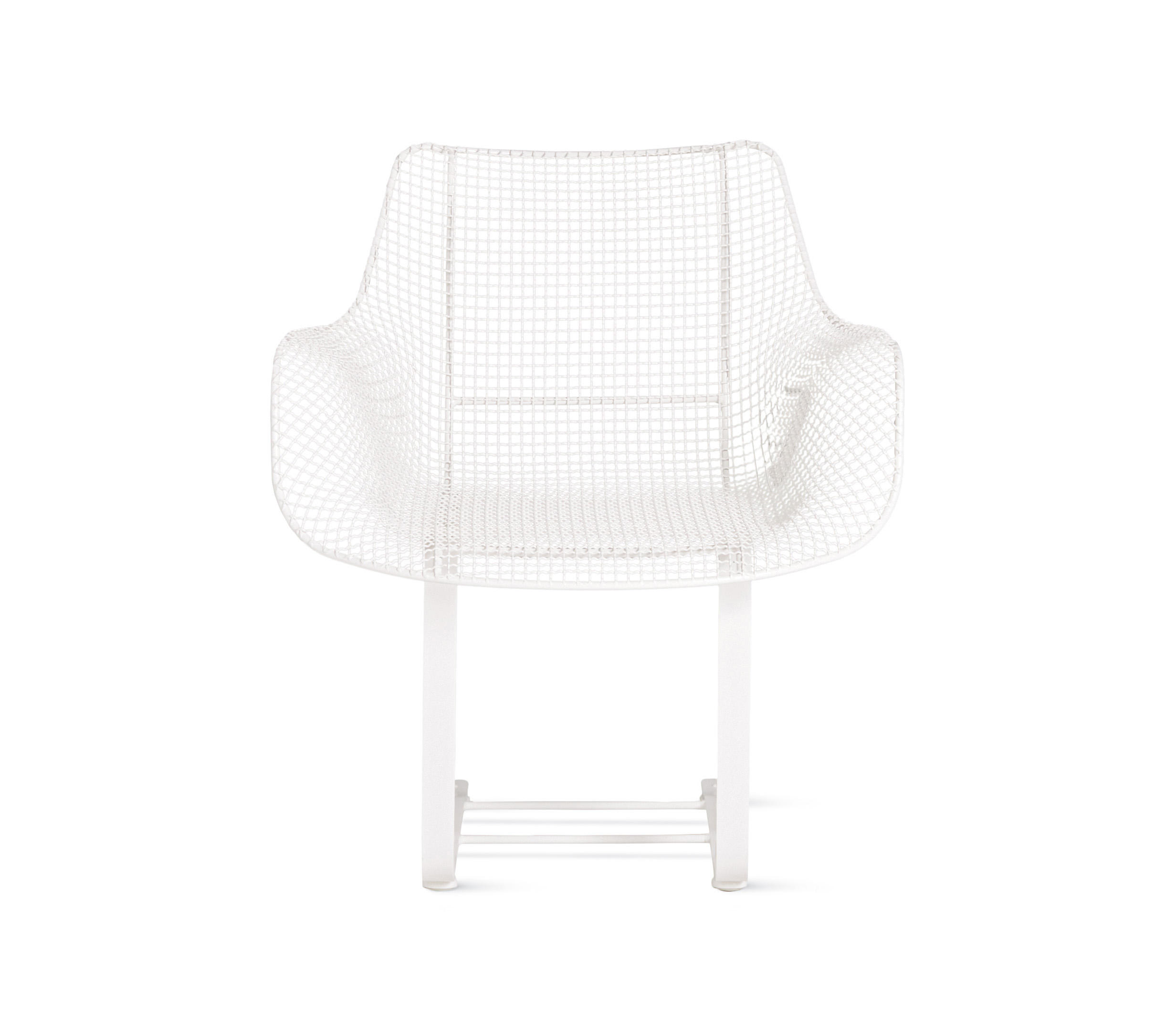 Sculptura Spring Occasional Chair Visitors Chairs Side