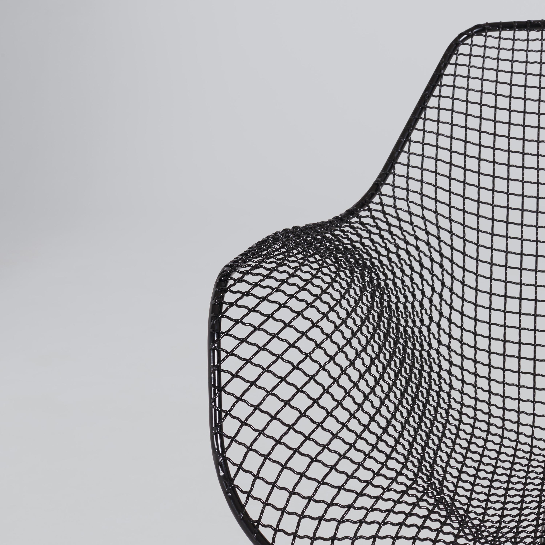 Sculptura Bench Garden Benches From Design Within Reach